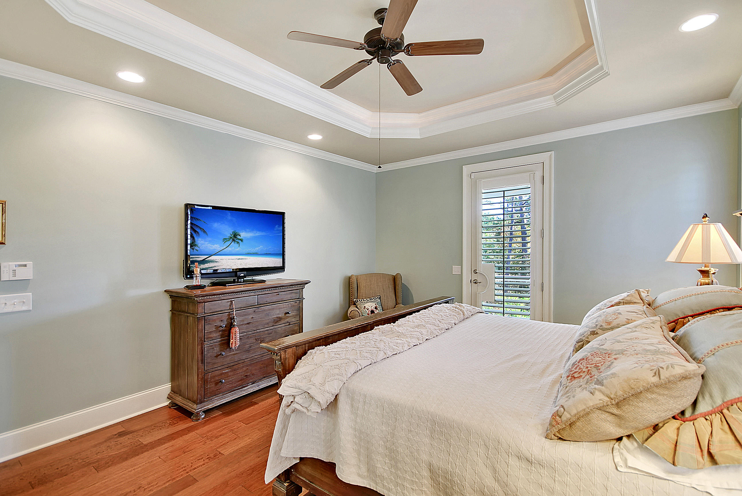 Rivertowne Country Club Homes For Sale - 2601 Kiln Creek, Mount Pleasant, SC - 59