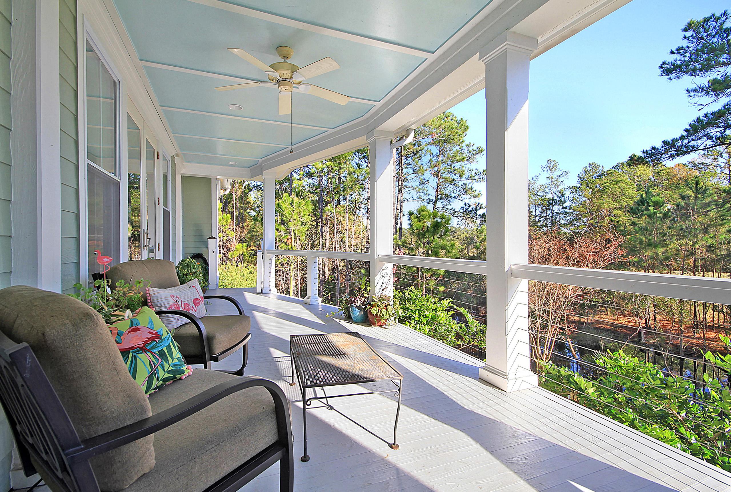 Rivertowne Country Club Homes For Sale - 2601 Kiln Creek, Mount Pleasant, SC - 33