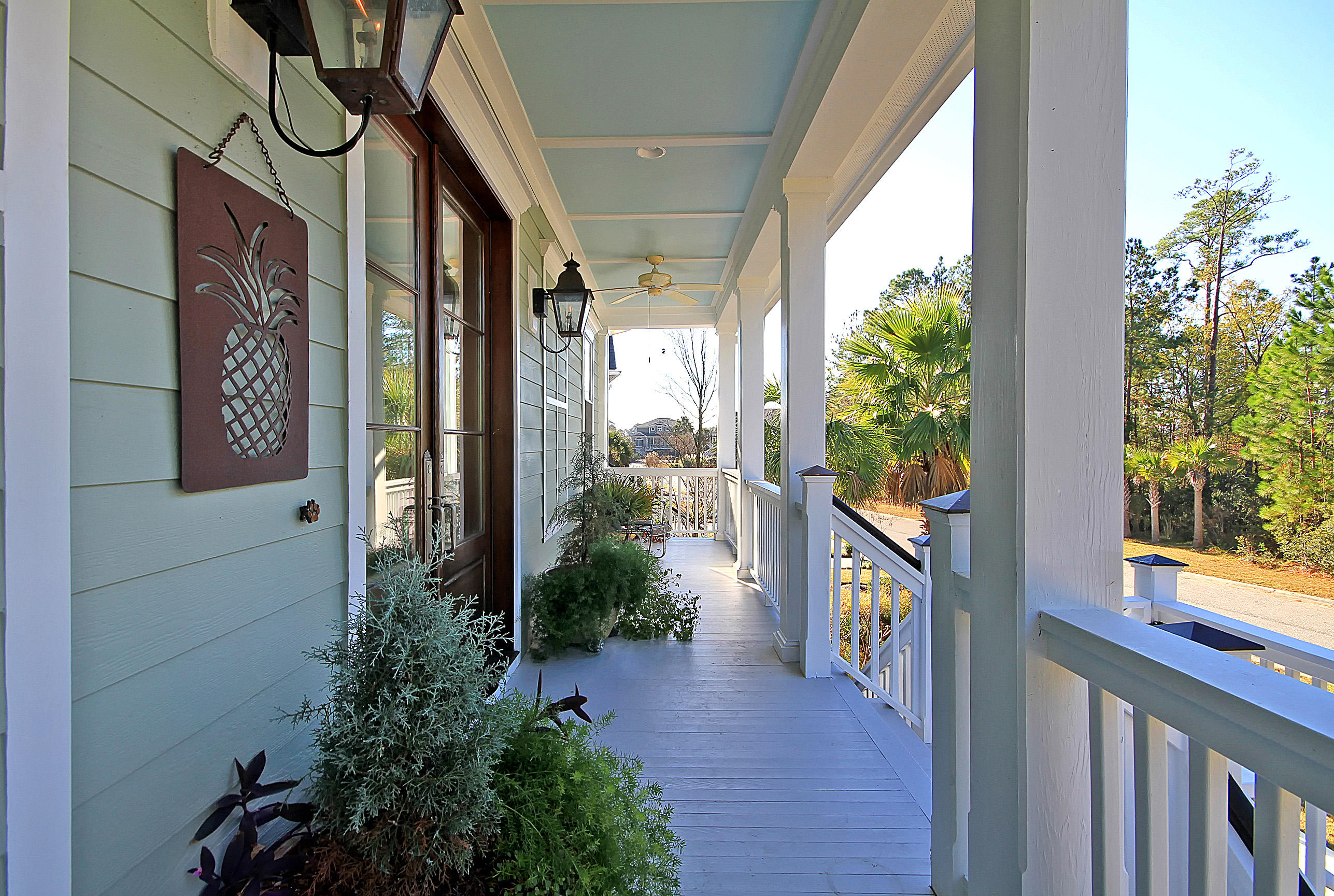 Rivertowne Country Club Homes For Sale - 2601 Kiln Creek, Mount Pleasant, SC - 30