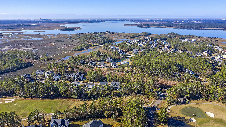 Rivertowne Country Club Homes For Sale - 2601 Kiln Creek, Mount Pleasant, SC - 24
