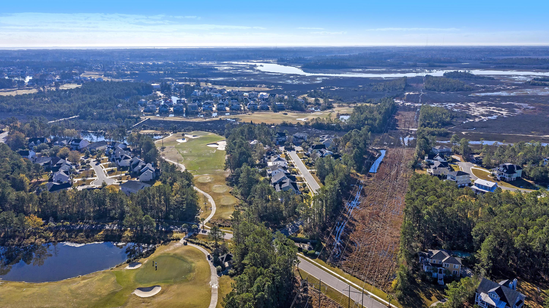 Rivertowne Country Club Homes For Sale - 2601 Kiln Creek, Mount Pleasant, SC - 16
