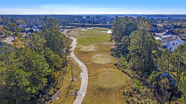 Rivertowne Country Club Homes For Sale - 2601 Kiln Creek, Mount Pleasant, SC - 18