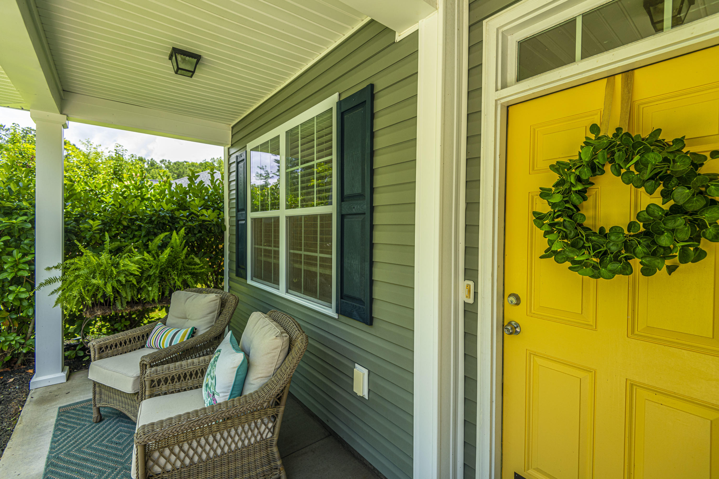 The Retreat at Johns Island Homes For Sale - 3458 Field Planters, Johns Island, SC - 23