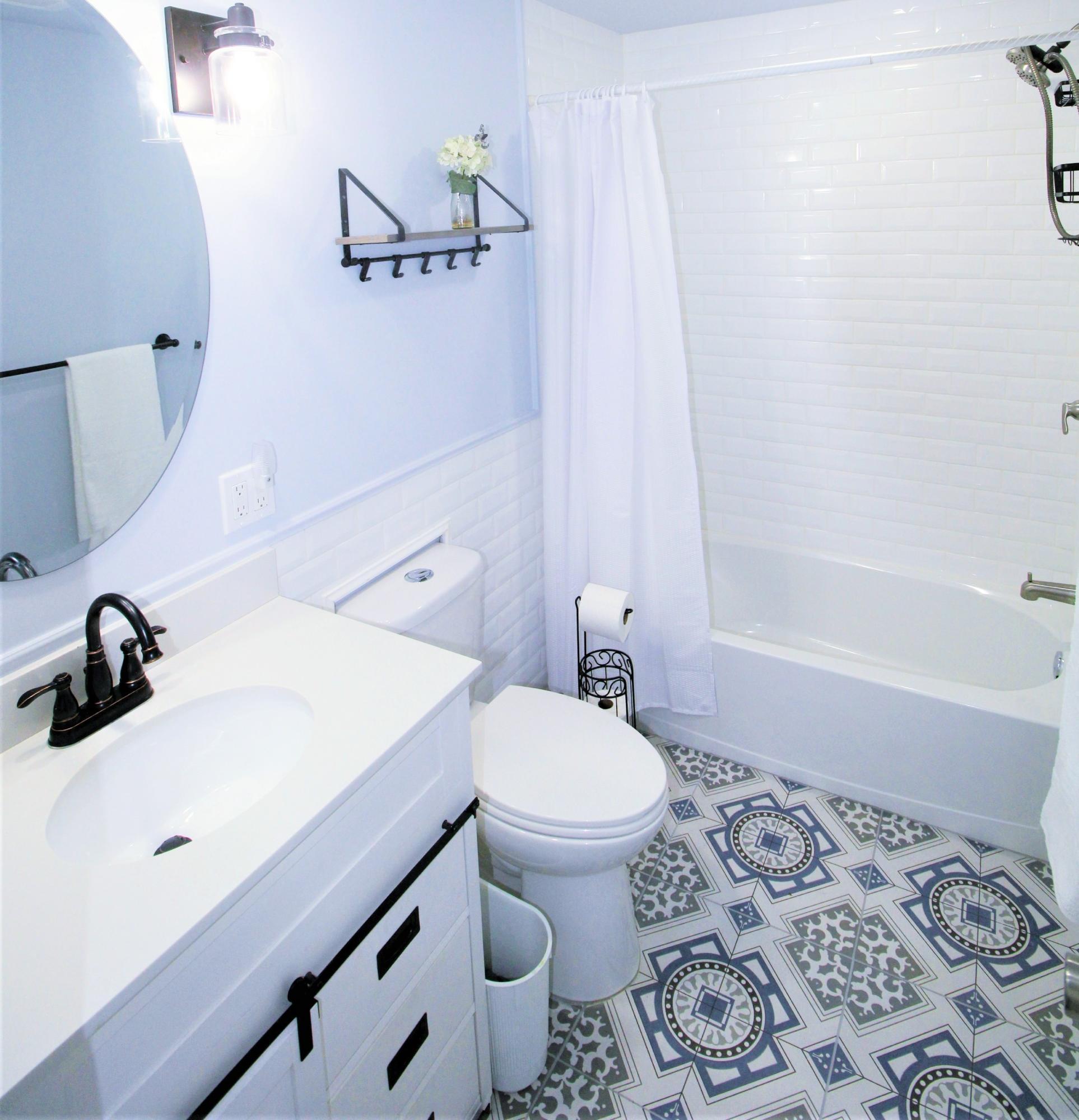 White Oak I Homes For Sale - 1248 Dollard, Summerton, SC - 10