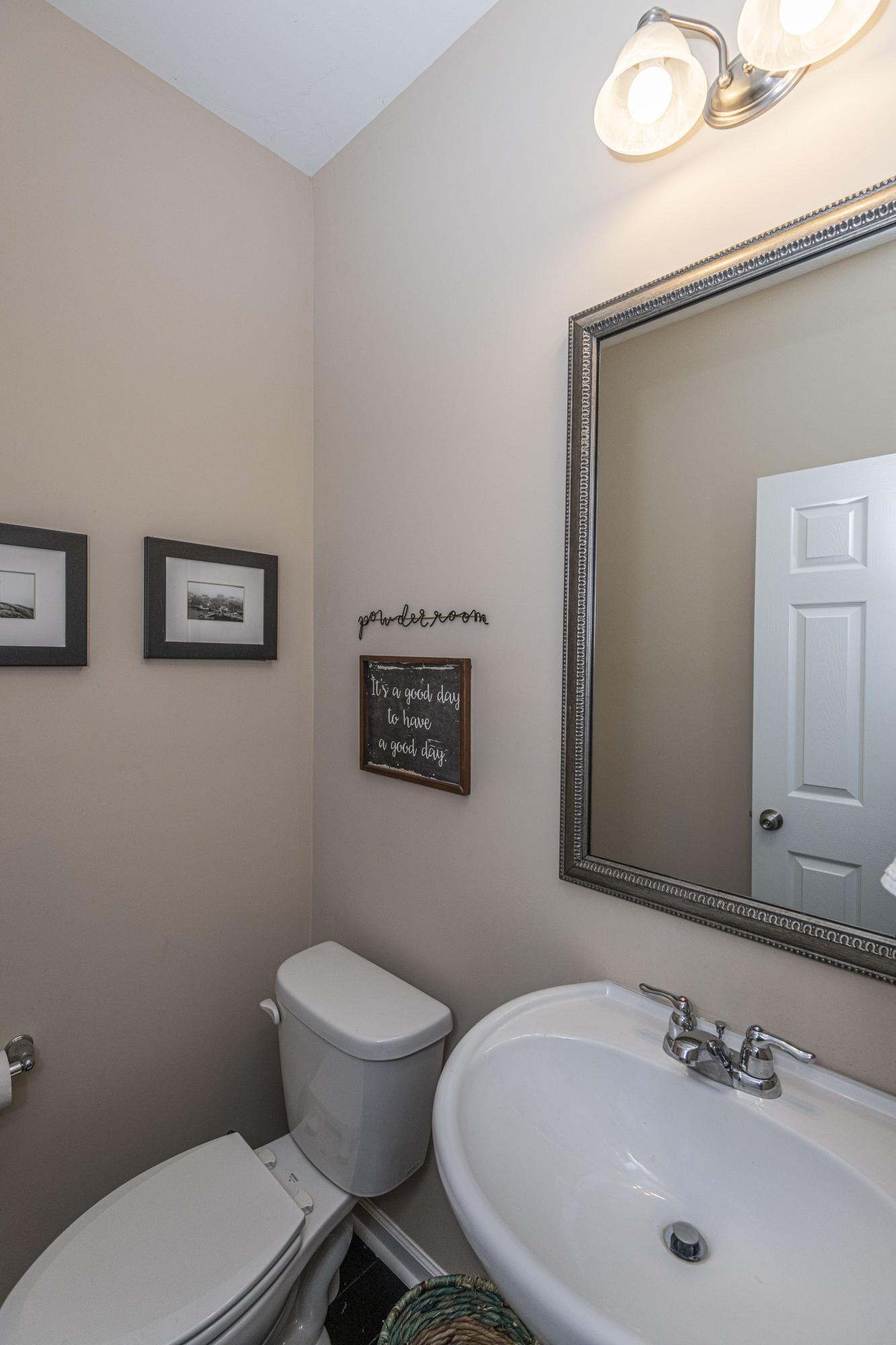 The Retreat at Johns Island Homes For Sale - 3458 Field Planters, Johns Island, SC - 25
