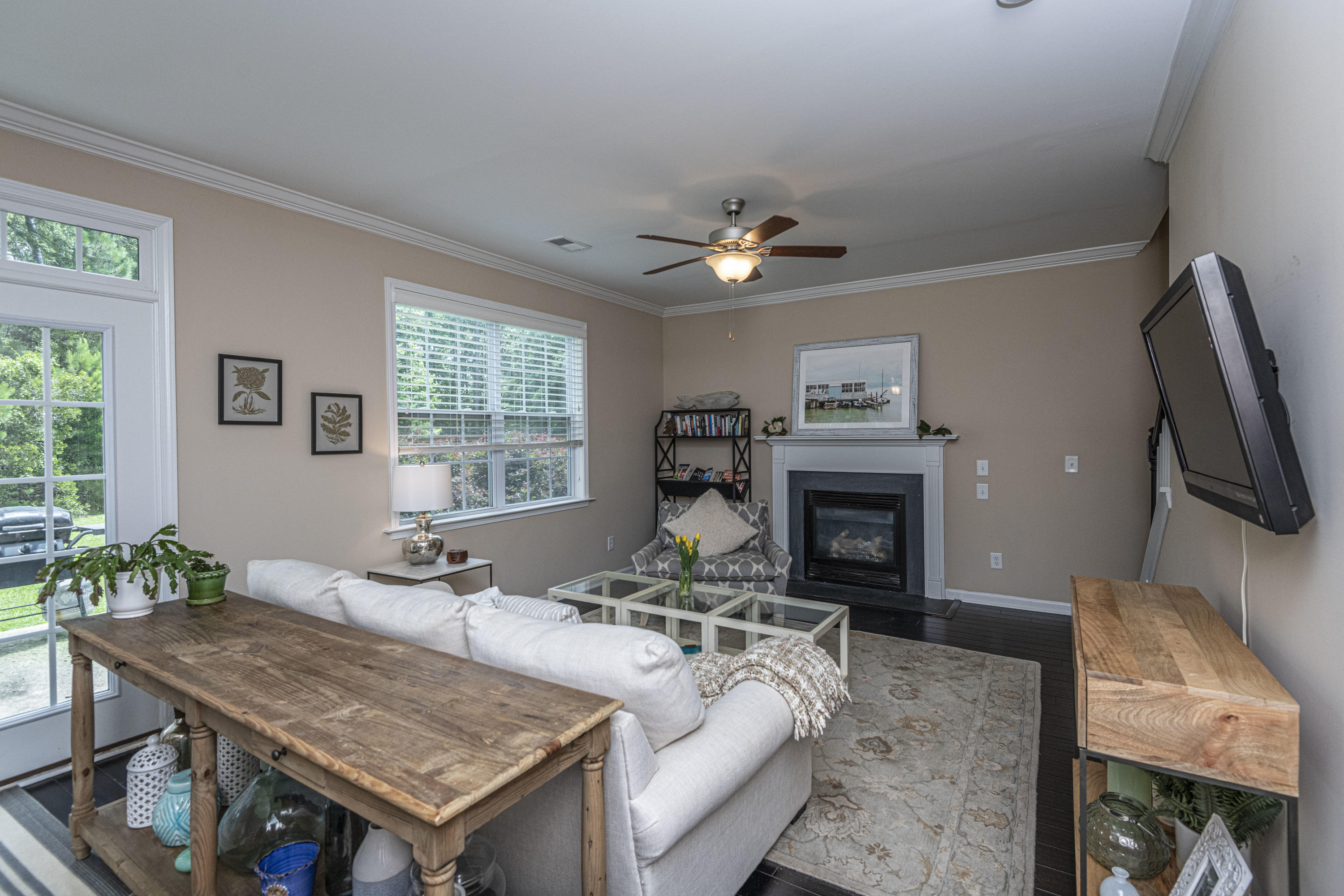 The Retreat at Johns Island Homes For Sale - 3458 Field Planters, Johns Island, SC - 26
