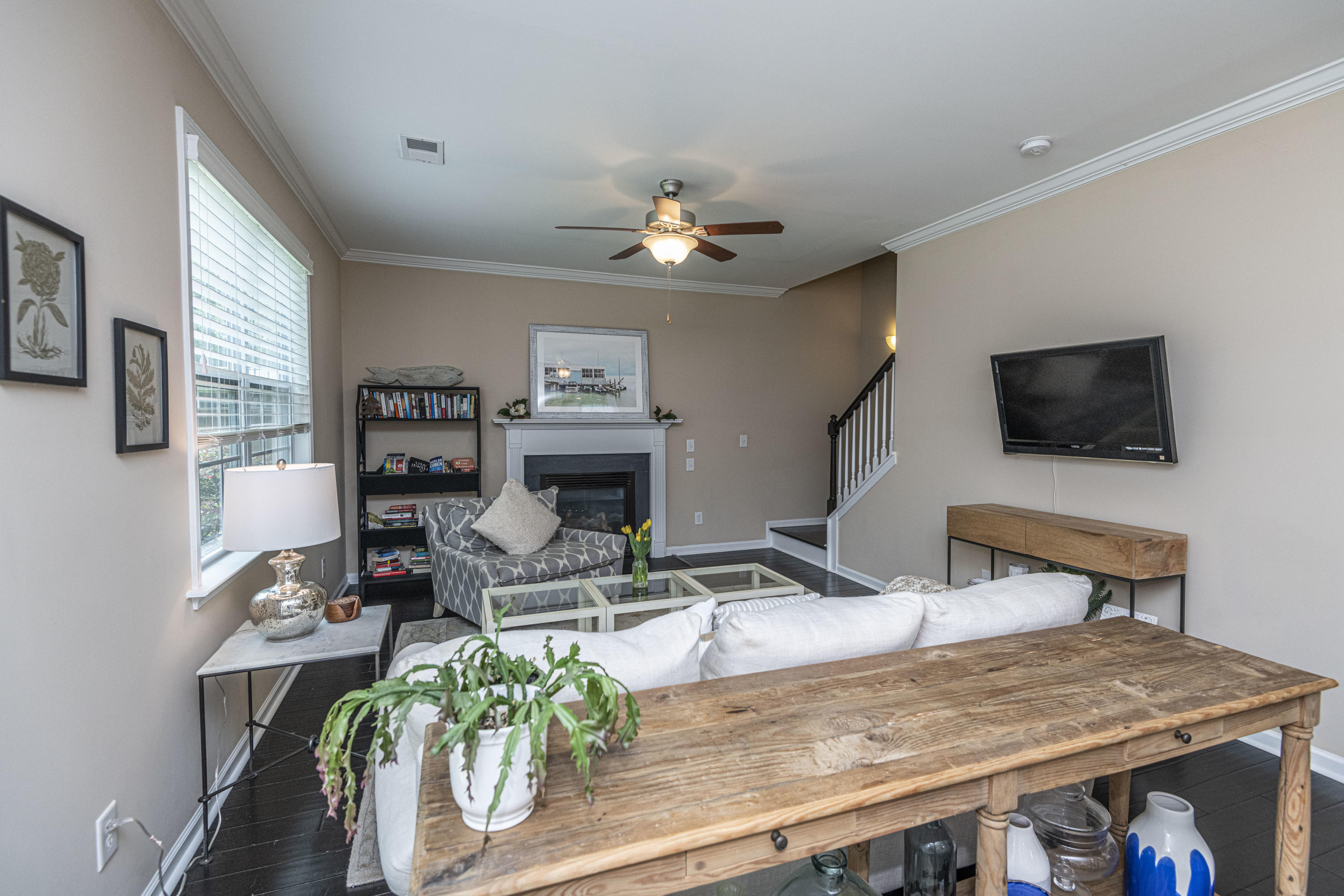 The Retreat at Johns Island Homes For Sale - 3458 Field Planters, Johns Island, SC - 27