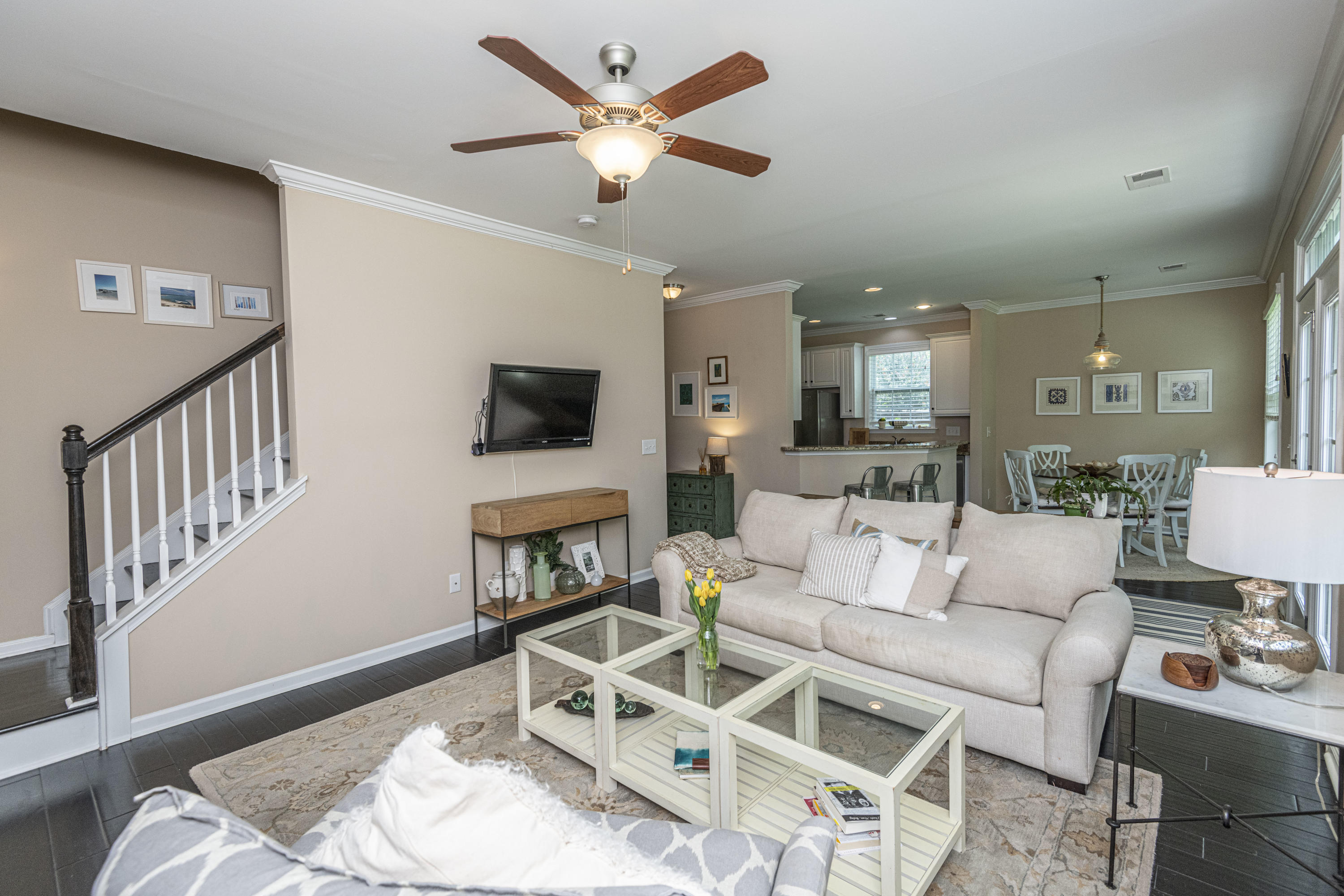 The Retreat at Johns Island Homes For Sale - 3458 Field Planters, Johns Island, SC - 28