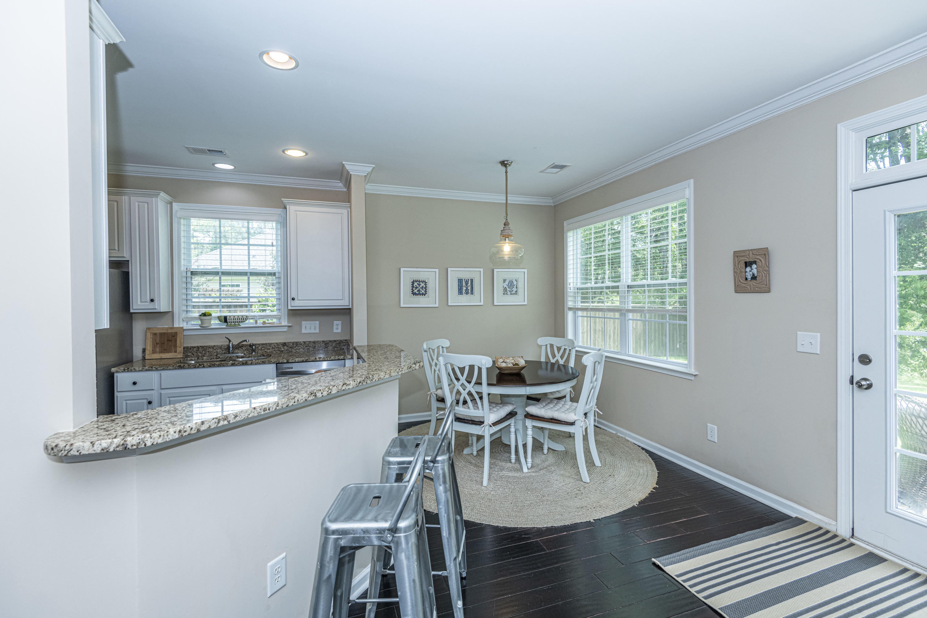 The Retreat at Johns Island Homes For Sale - 3458 Field Planters, Johns Island, SC - 29