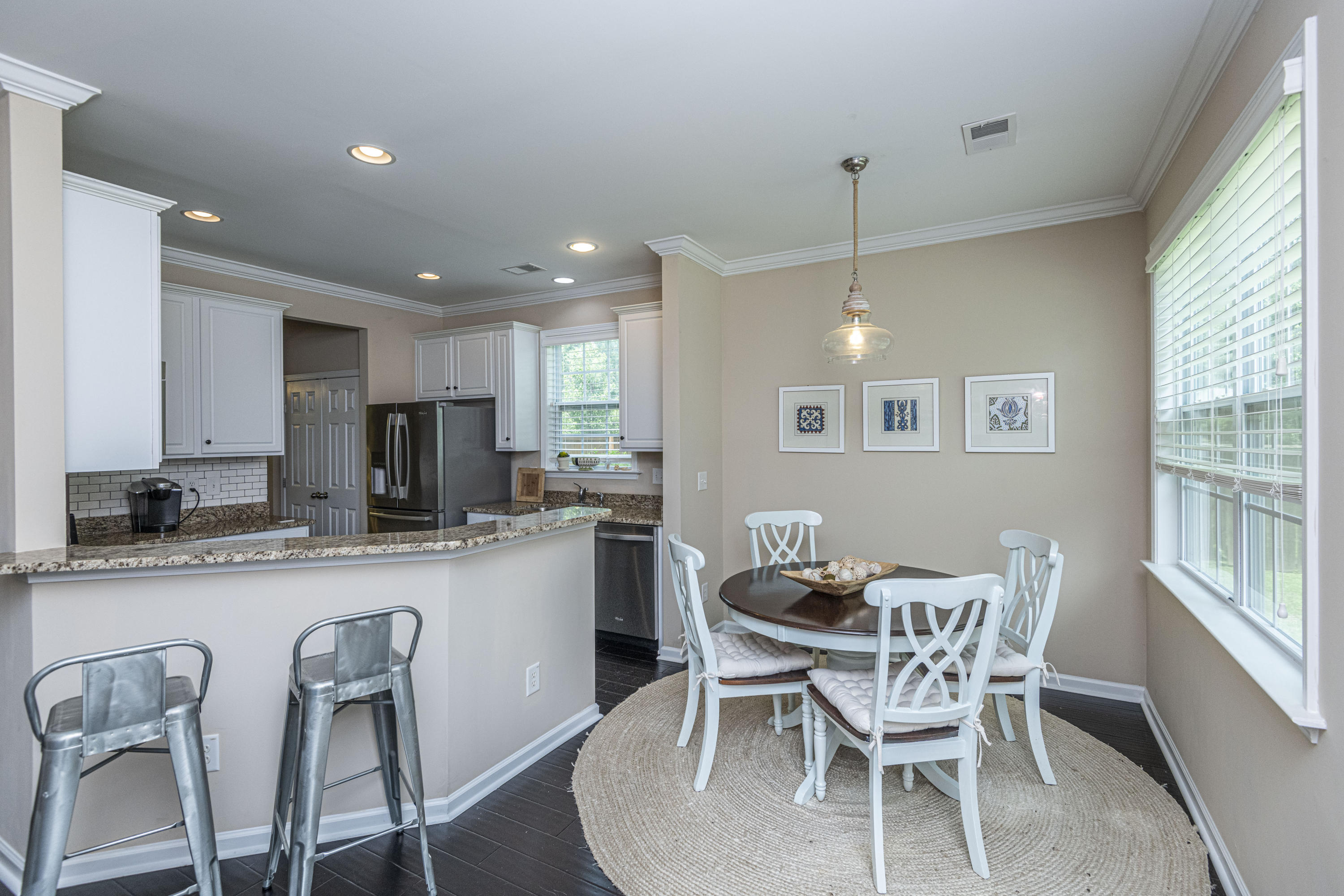 The Retreat at Johns Island Homes For Sale - 3458 Field Planters, Johns Island, SC - 30