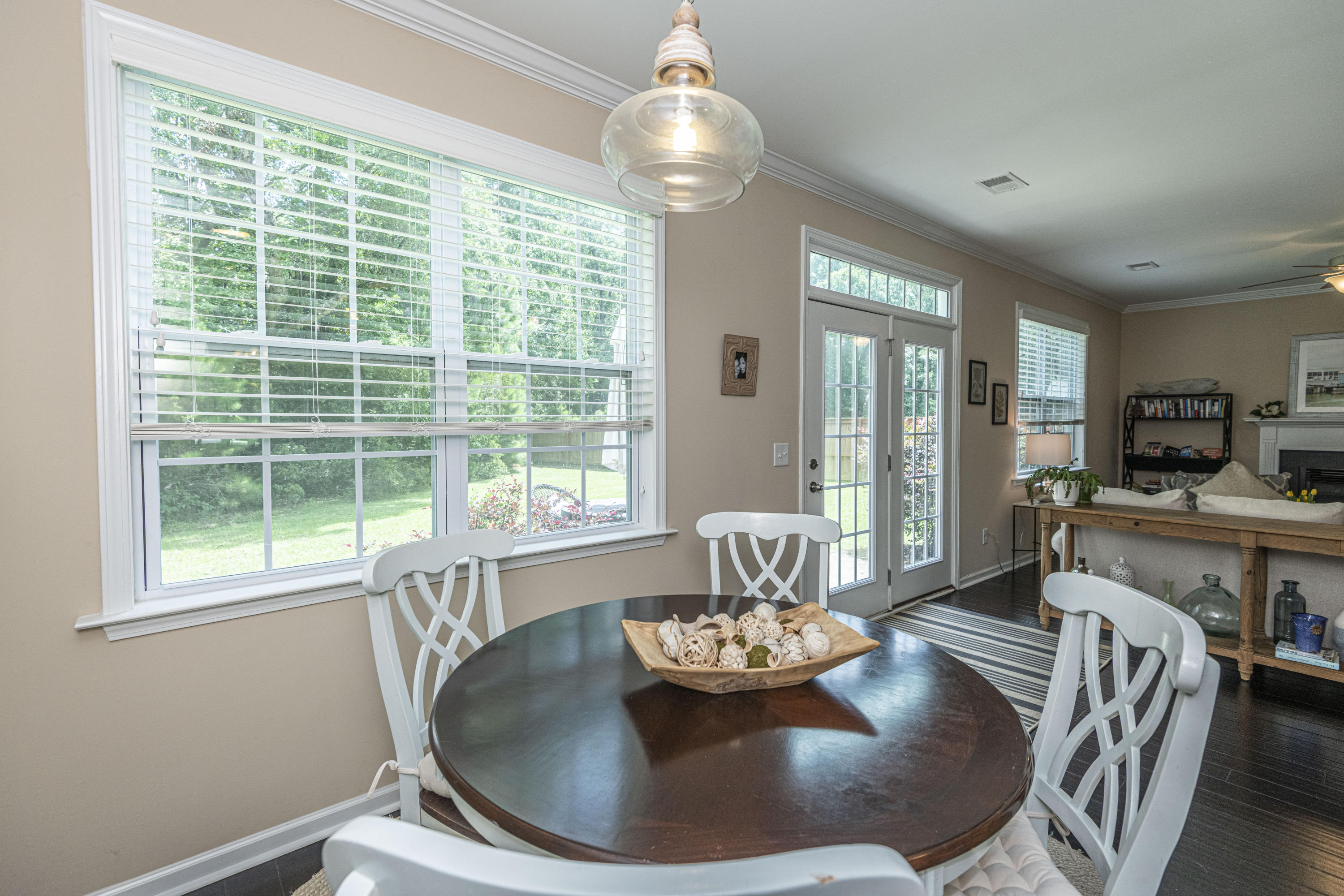 The Retreat at Johns Island Homes For Sale - 3458 Field Planters, Johns Island, SC - 20
