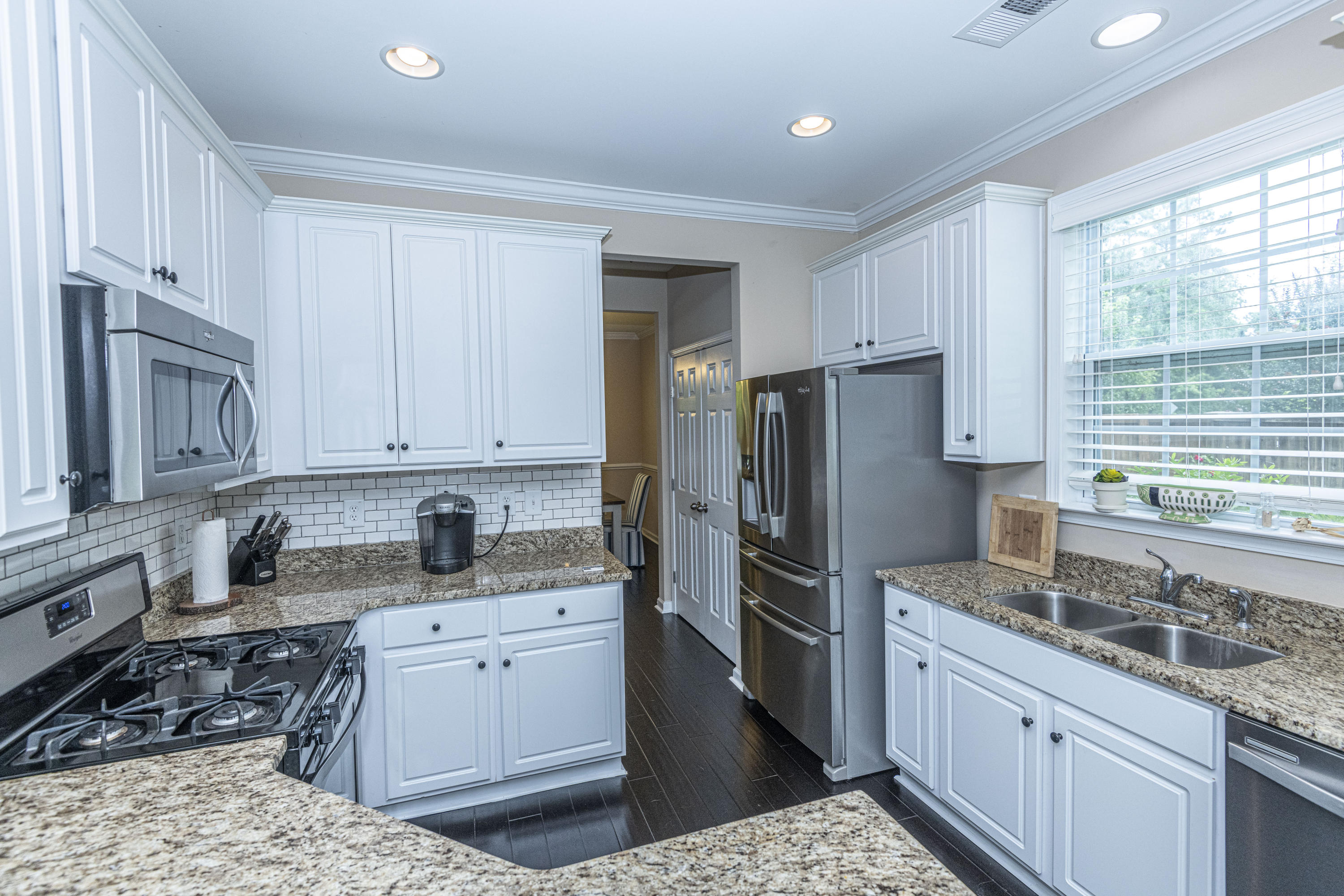 The Retreat at Johns Island Homes For Sale - 3458 Field Planters, Johns Island, SC - 21