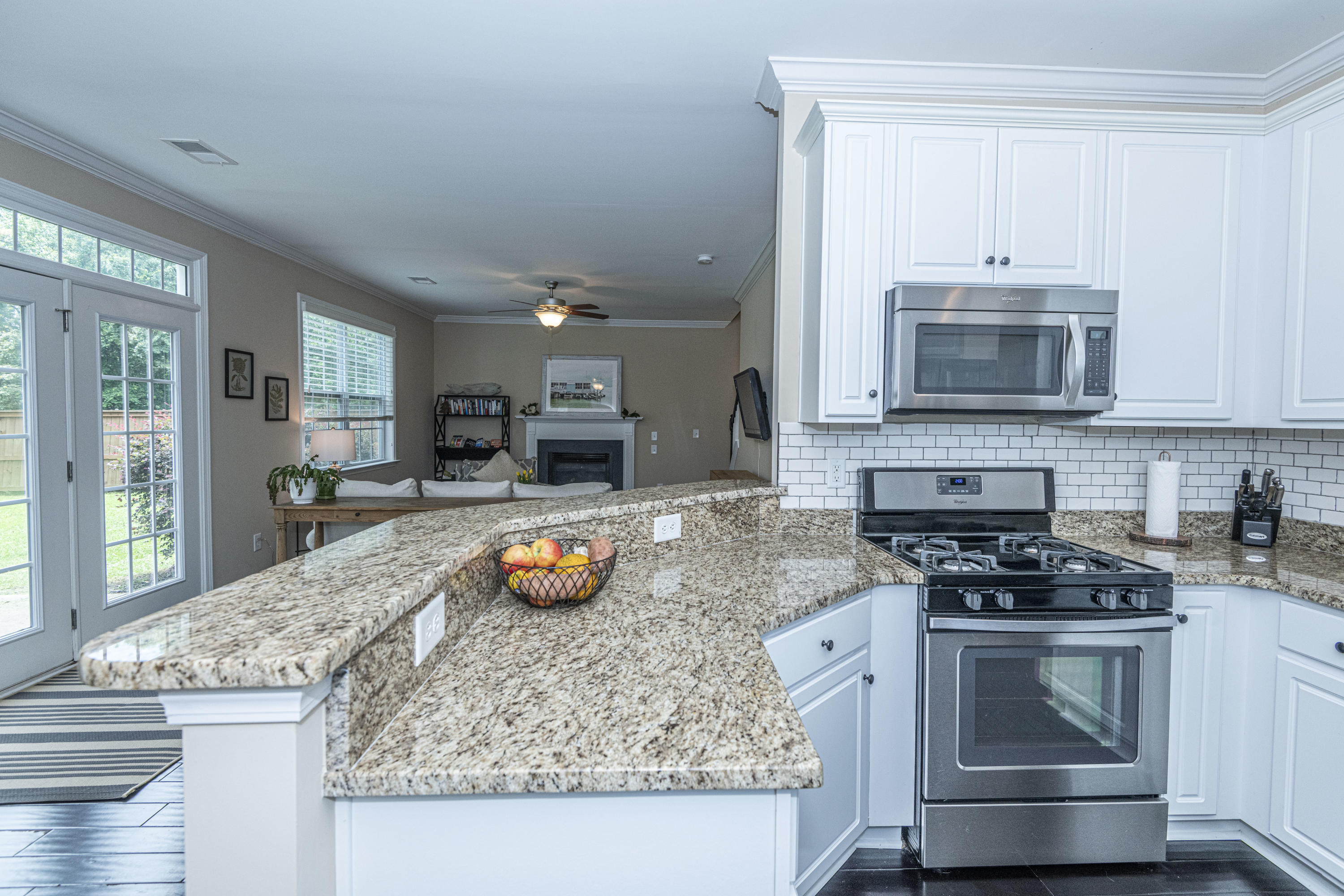 The Retreat at Johns Island Homes For Sale - 3458 Field Planters, Johns Island, SC - 6