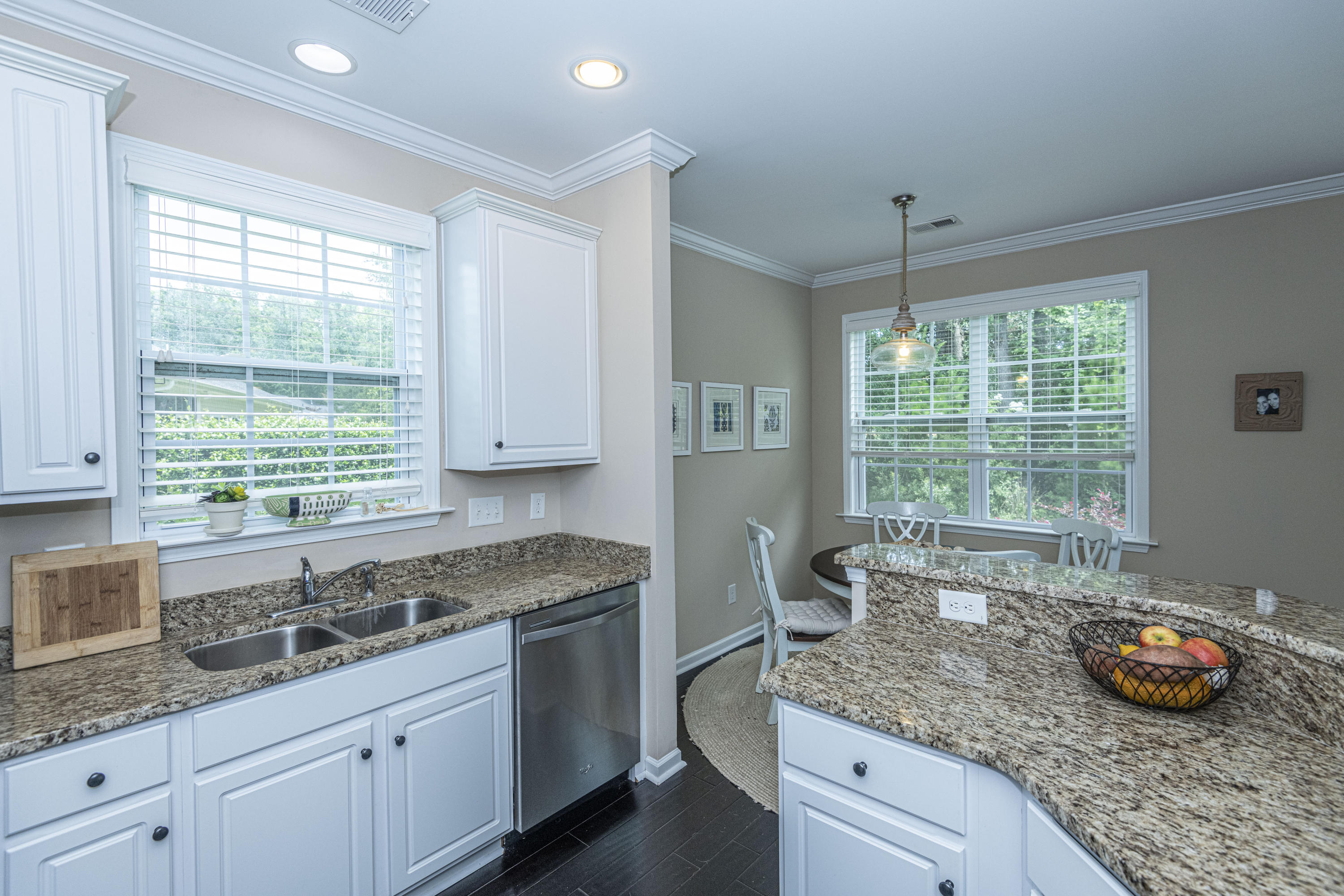 The Retreat at Johns Island Homes For Sale - 3458 Field Planters, Johns Island, SC - 7