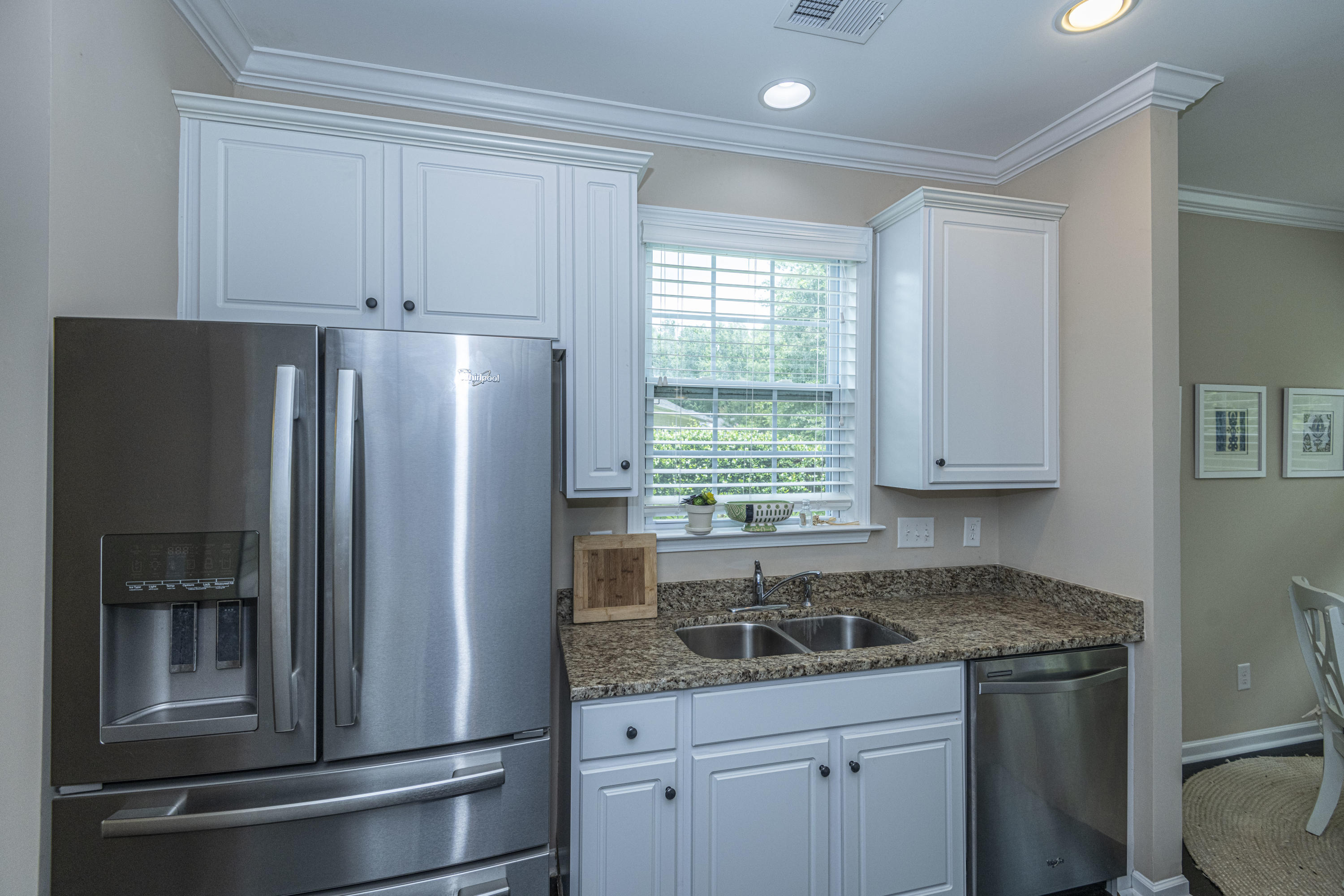The Retreat at Johns Island Homes For Sale - 3458 Field Planters, Johns Island, SC - 8