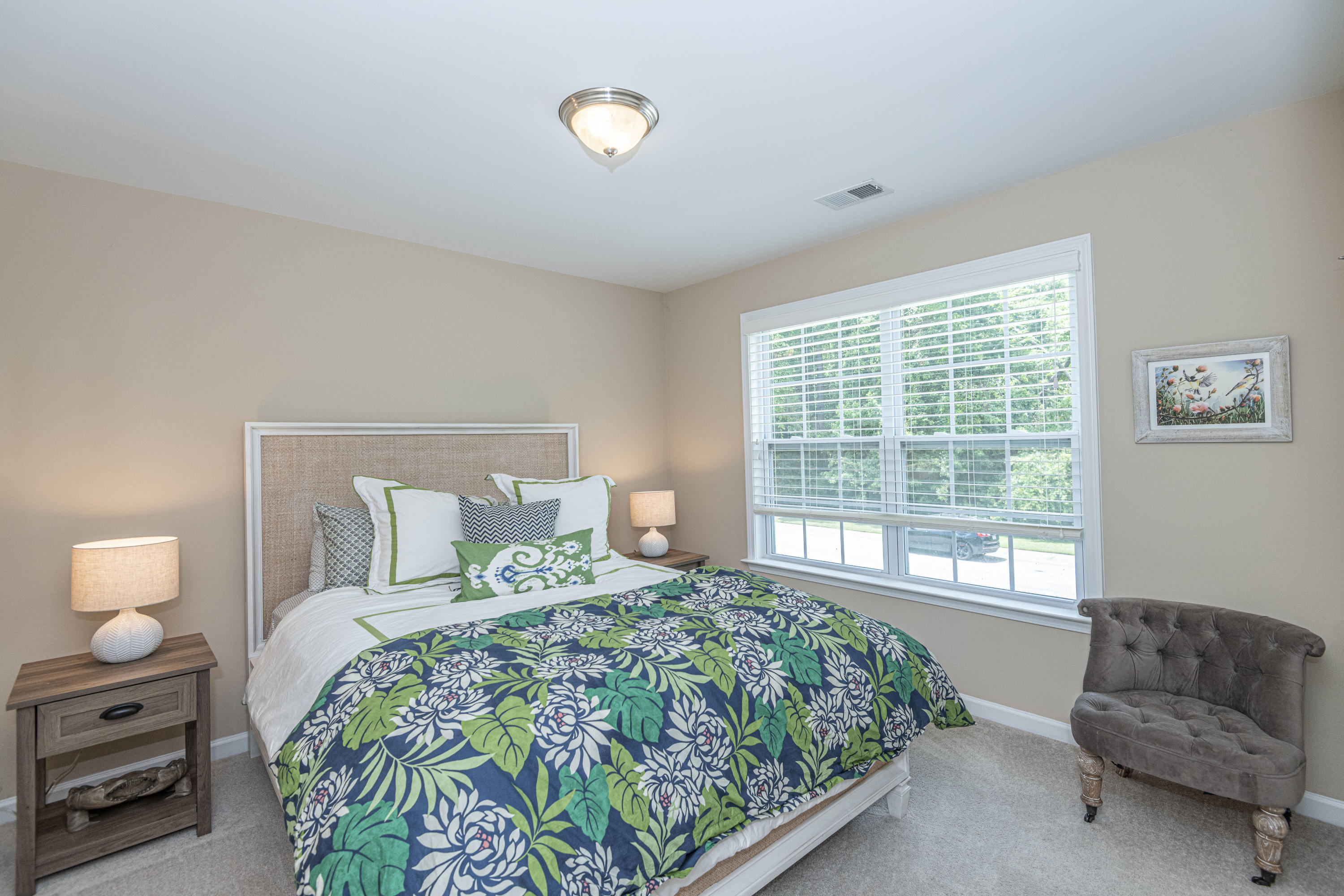 The Retreat at Johns Island Homes For Sale - 3458 Field Planters, Johns Island, SC - 9