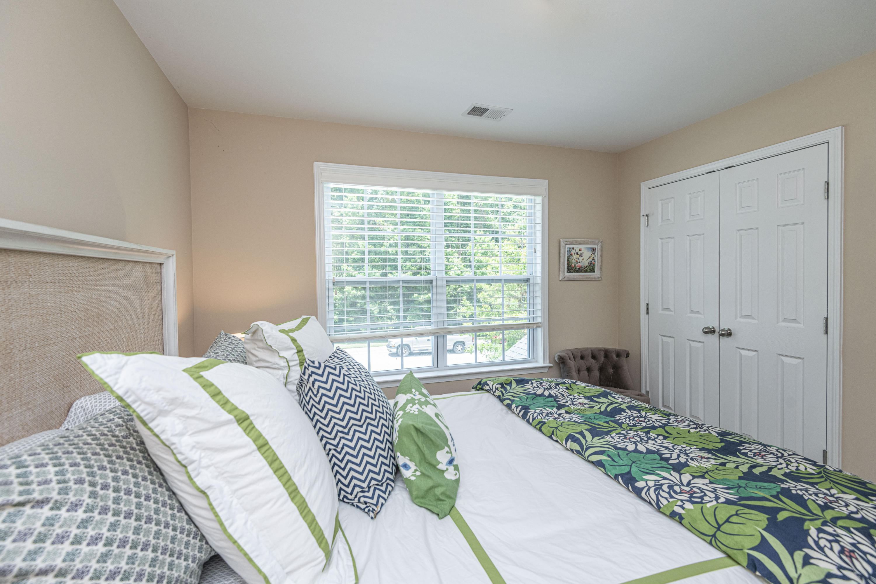 The Retreat at Johns Island Homes For Sale - 3458 Field Planters, Johns Island, SC - 10