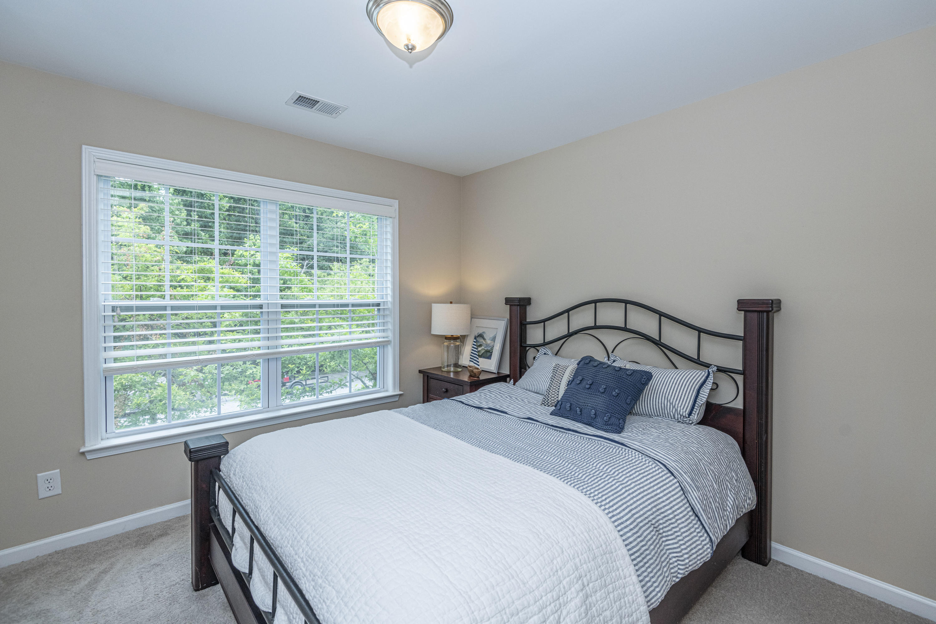 The Retreat at Johns Island Homes For Sale - 3458 Field Planters, Johns Island, SC - 11