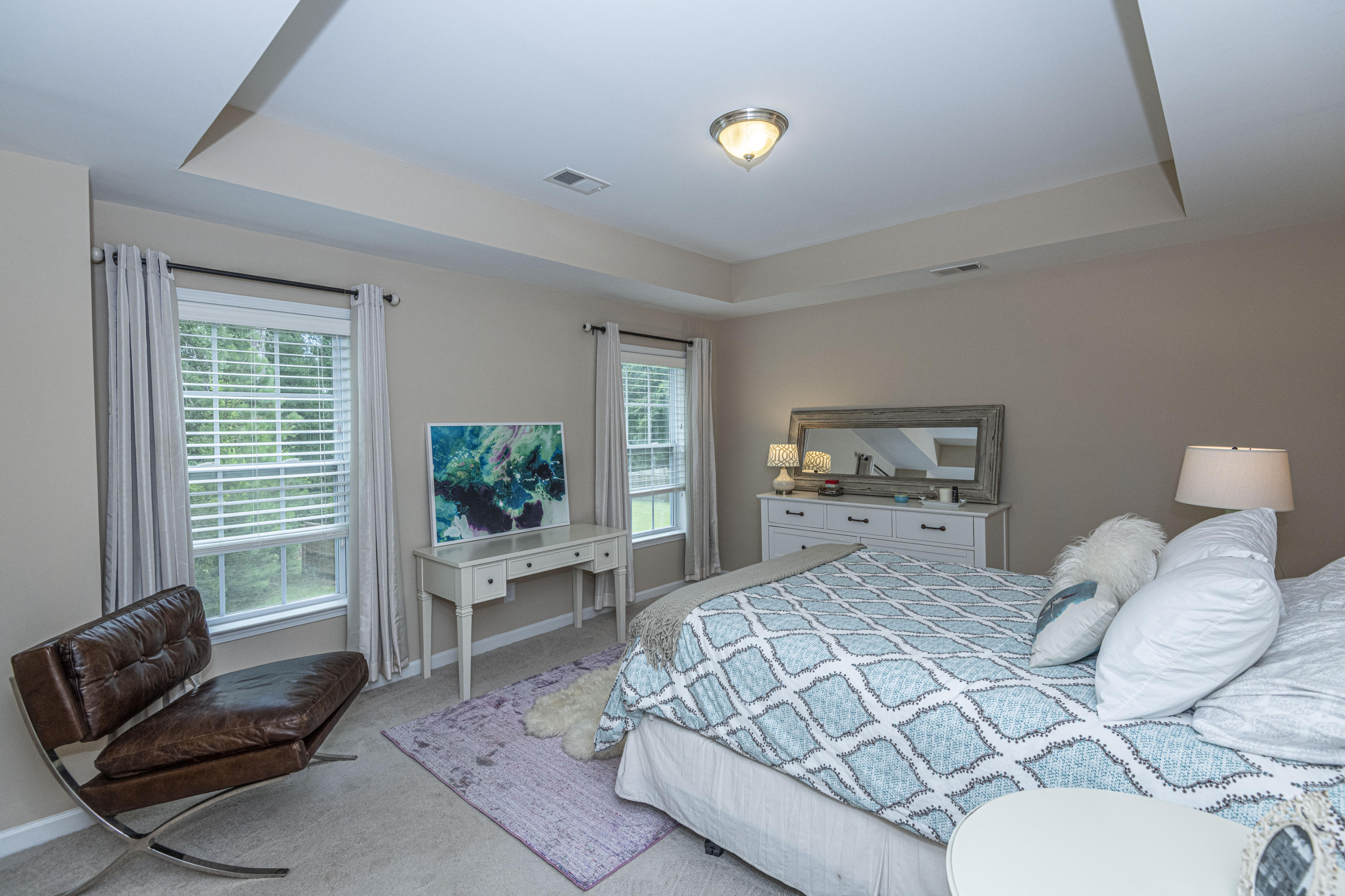 The Retreat at Johns Island Homes For Sale - 3458 Field Planters, Johns Island, SC - 16