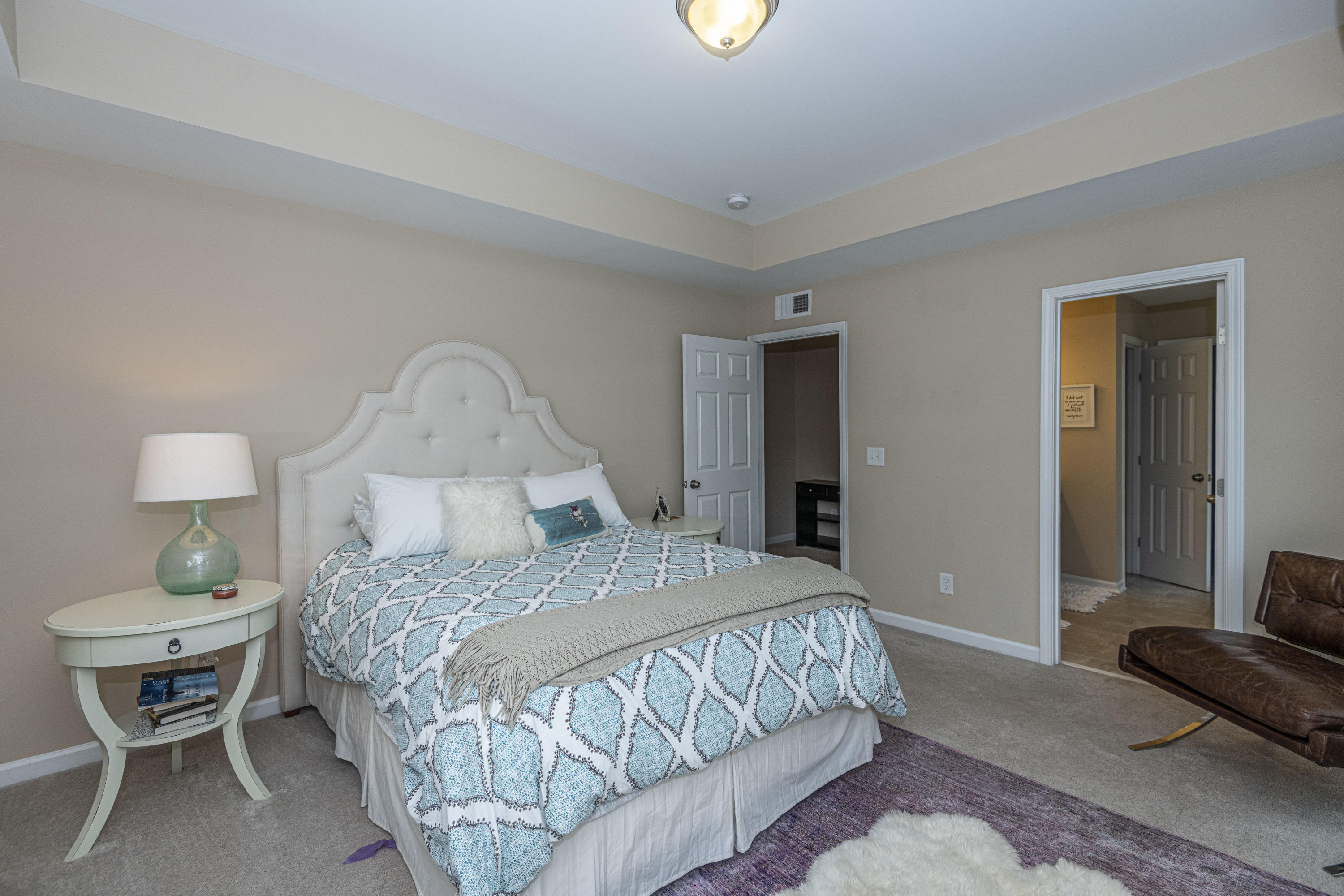 The Retreat at Johns Island Homes For Sale - 3458 Field Planters, Johns Island, SC - 17