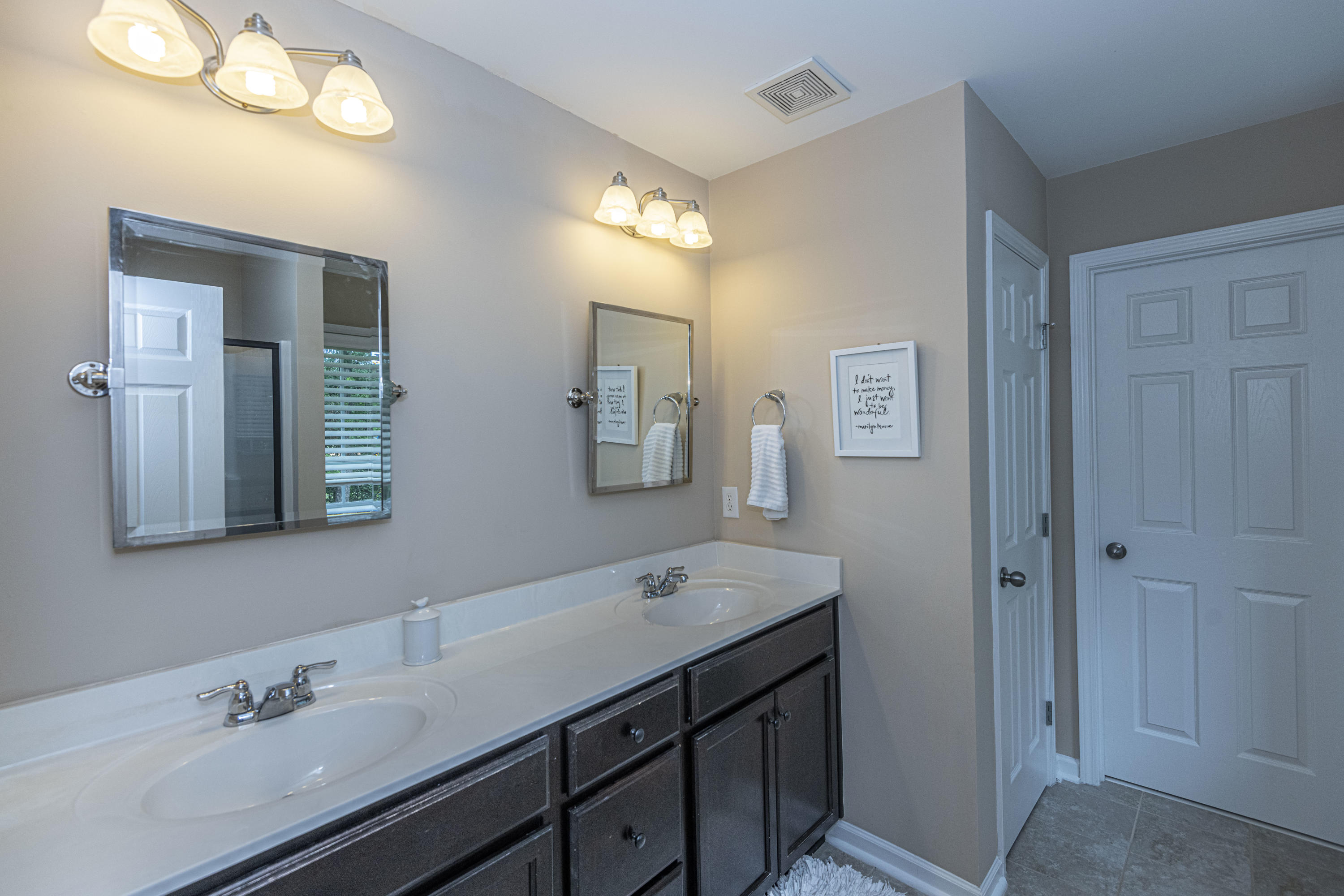 The Retreat at Johns Island Homes For Sale - 3458 Field Planters, Johns Island, SC - 18