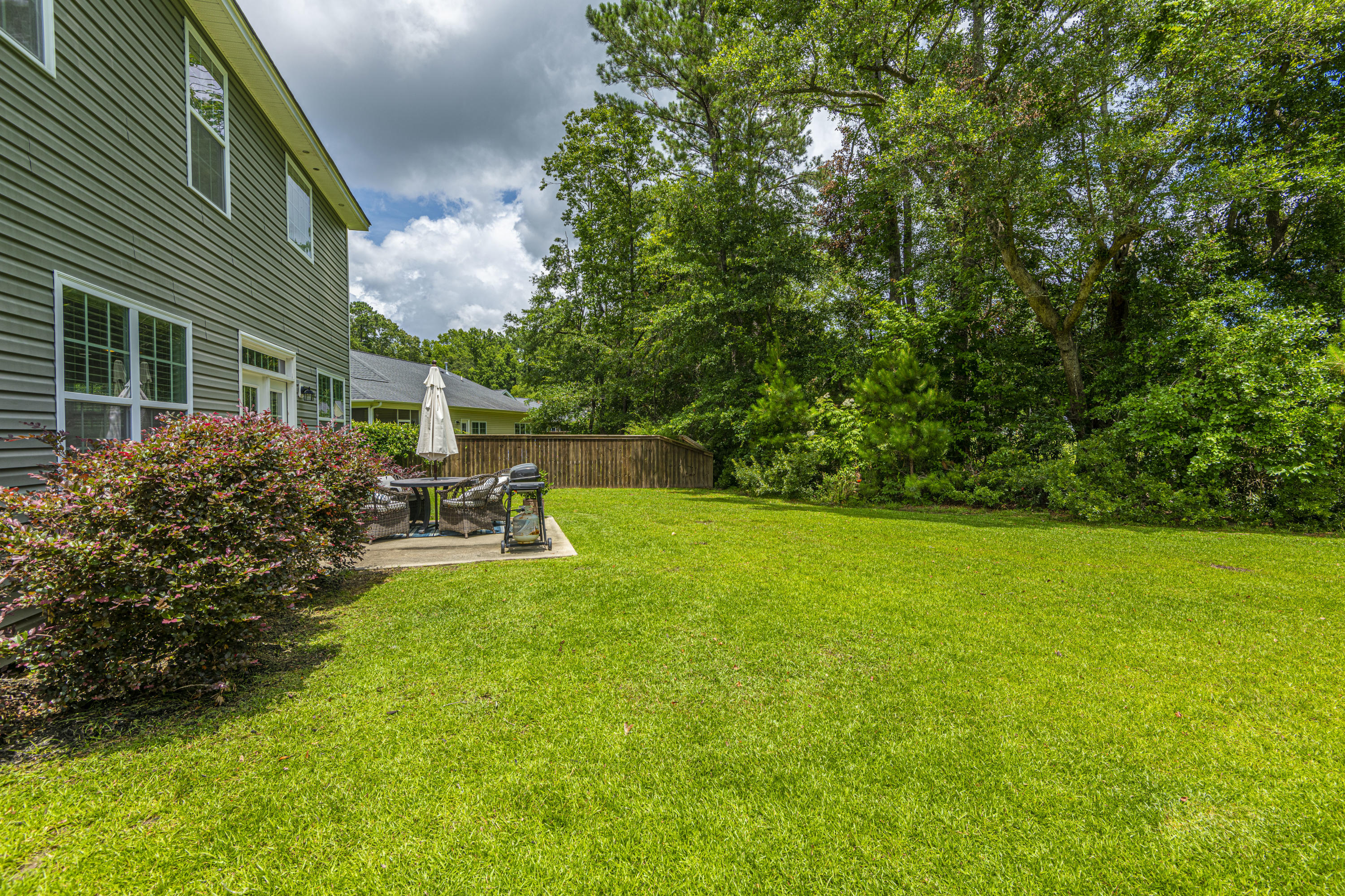 The Retreat at Johns Island Homes For Sale - 3458 Field Planters, Johns Island, SC - 5