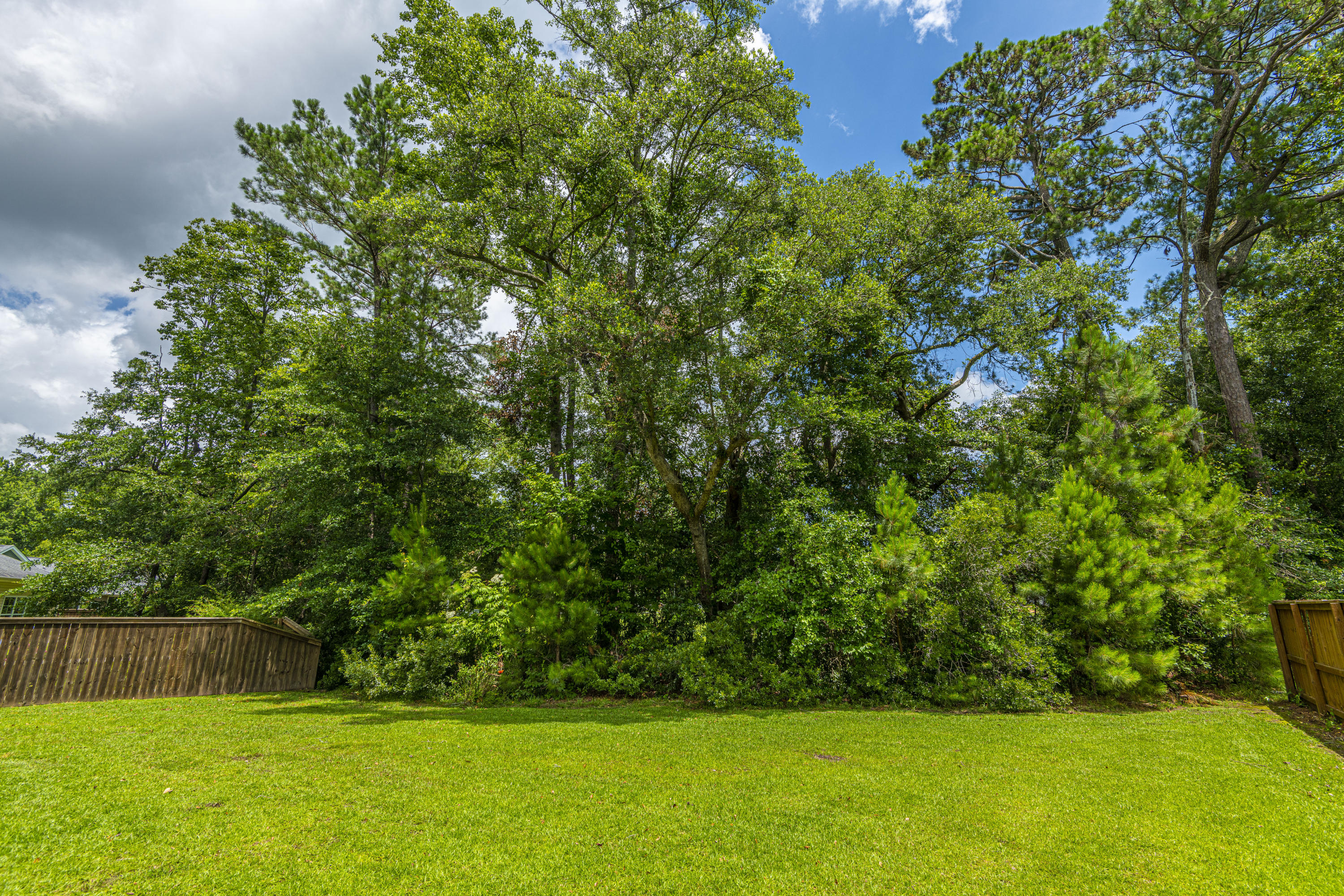 The Retreat at Johns Island Homes For Sale - 3458 Field Planters, Johns Island, SC - 2