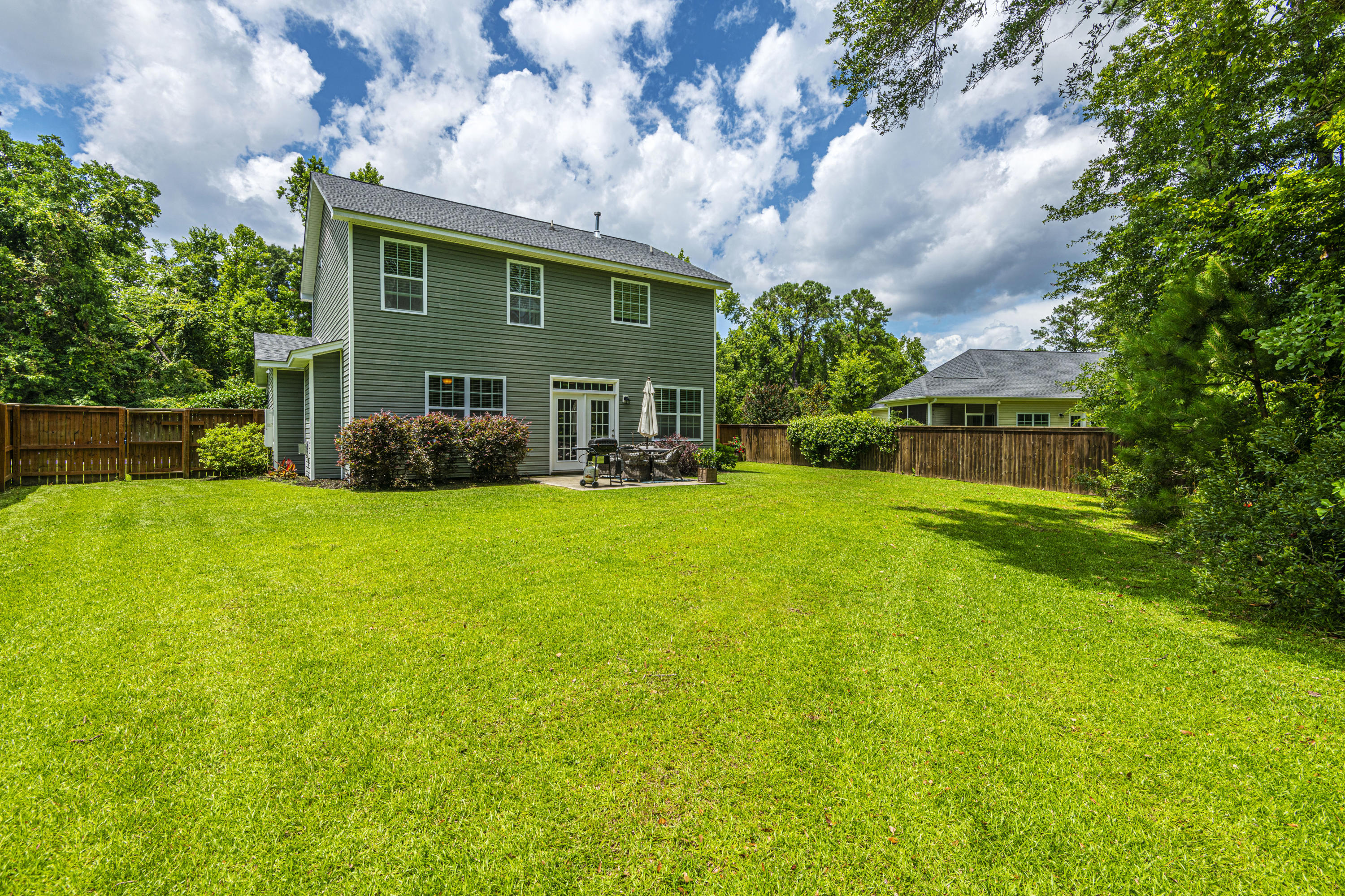 The Retreat at Johns Island Homes For Sale - 3458 Field Planters, Johns Island, SC - 3