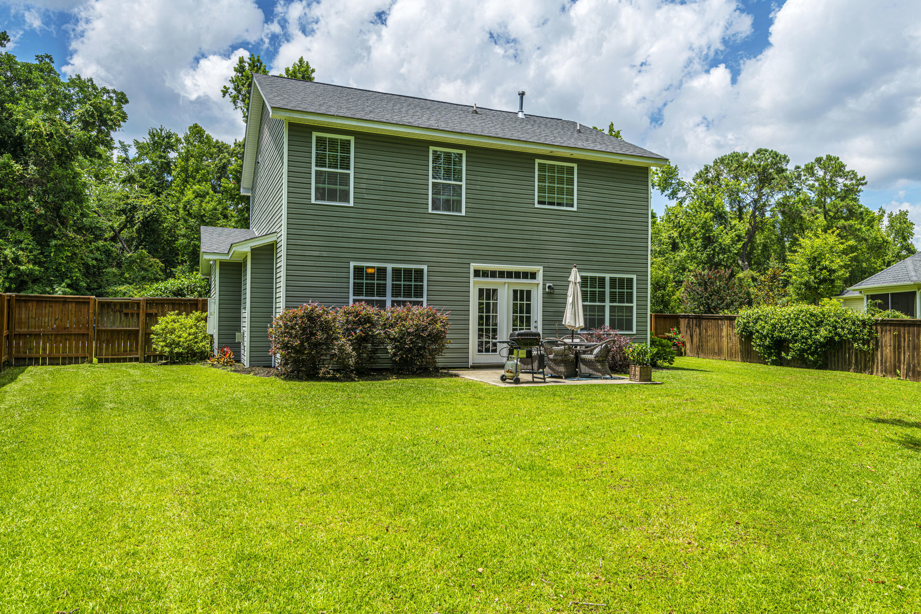 The Retreat at Johns Island Homes For Sale - 3458 Field Planters, Johns Island, SC - 4