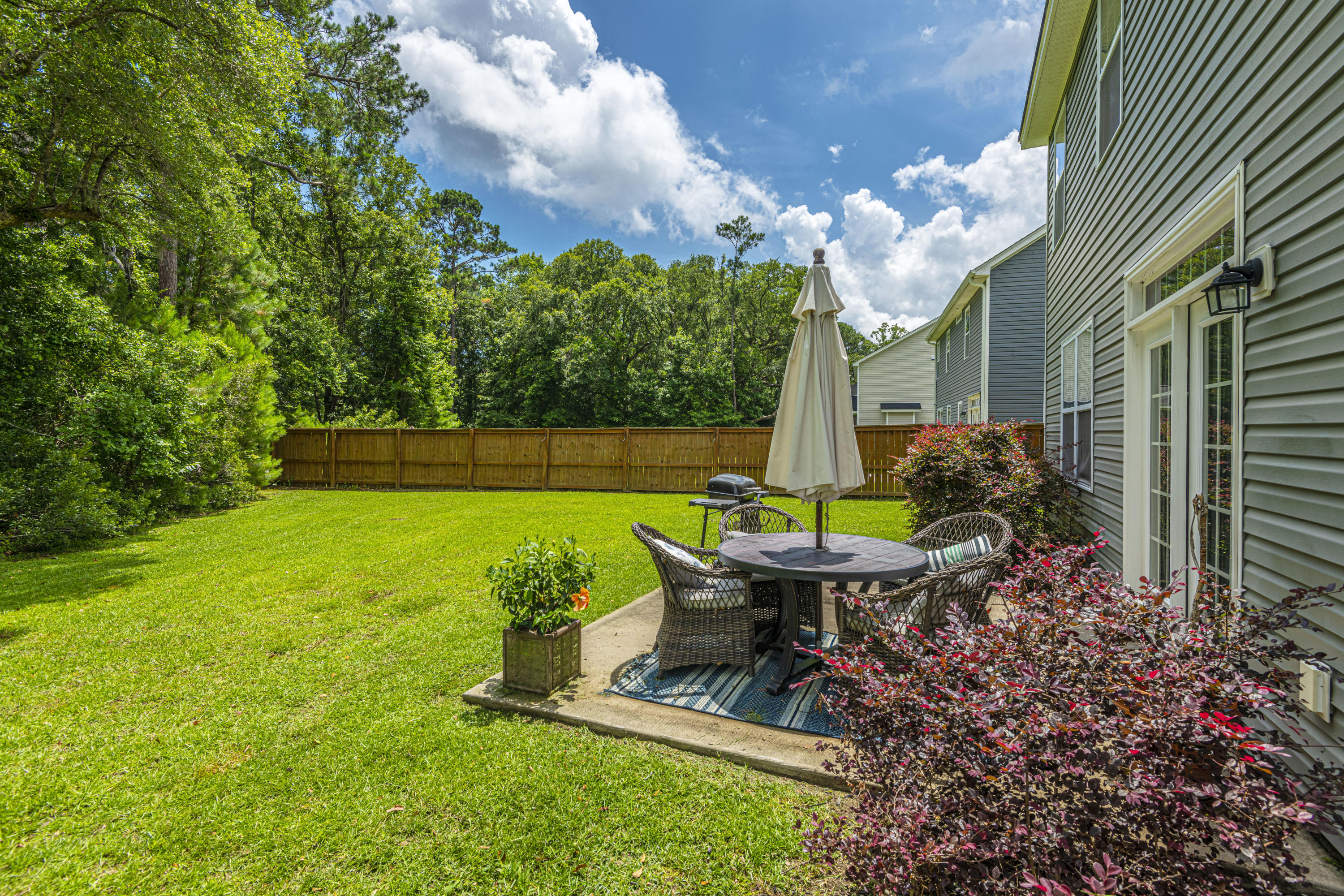The Retreat at Johns Island Homes For Sale - 3458 Field Planters, Johns Island, SC - 1