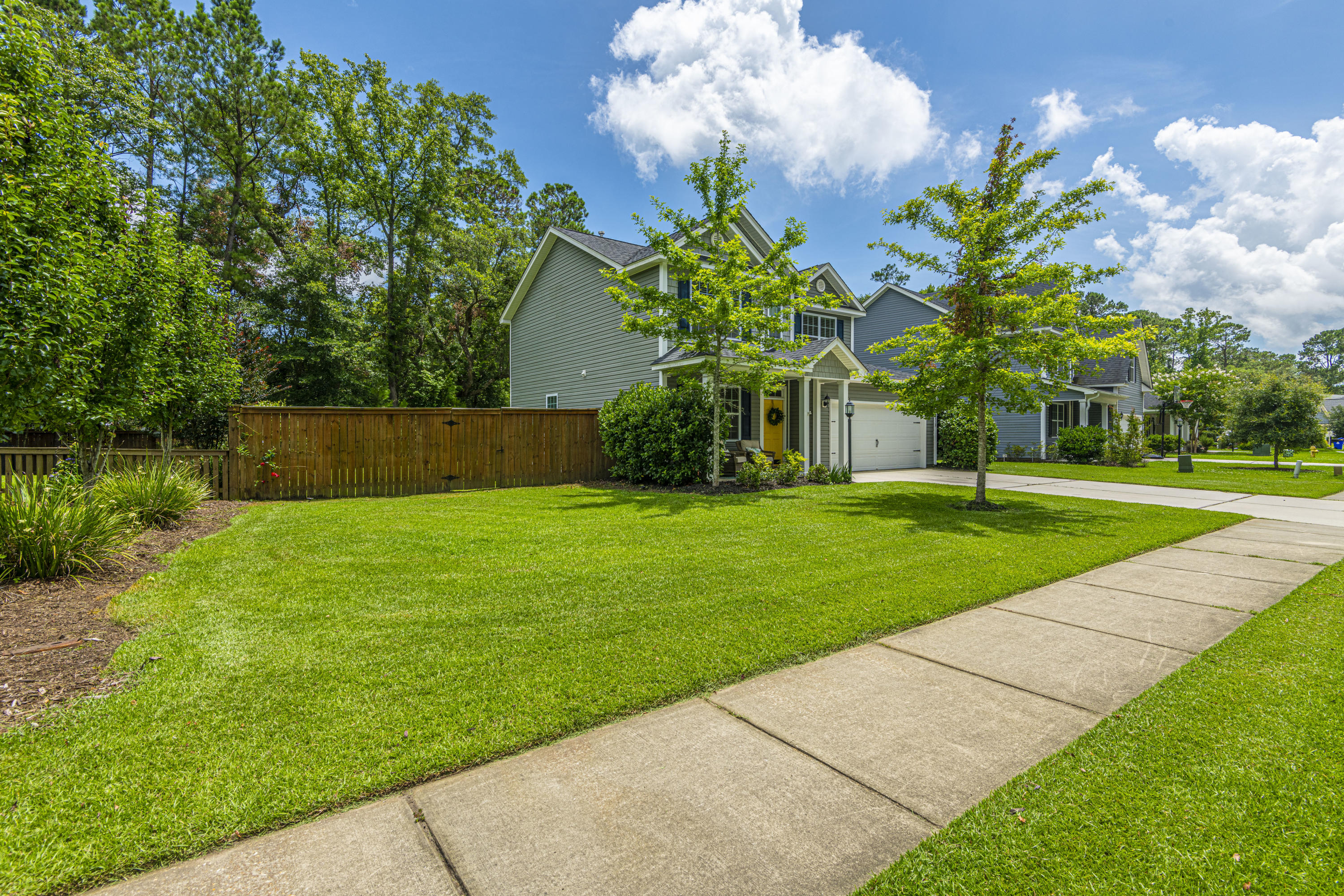 The Retreat at Johns Island Homes For Sale - 3458 Field Planters, Johns Island, SC - 32