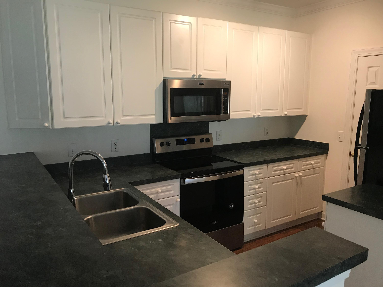Ellington Woods Homes For Sale - 1556 Deene Park, Mount Pleasant, SC - 2