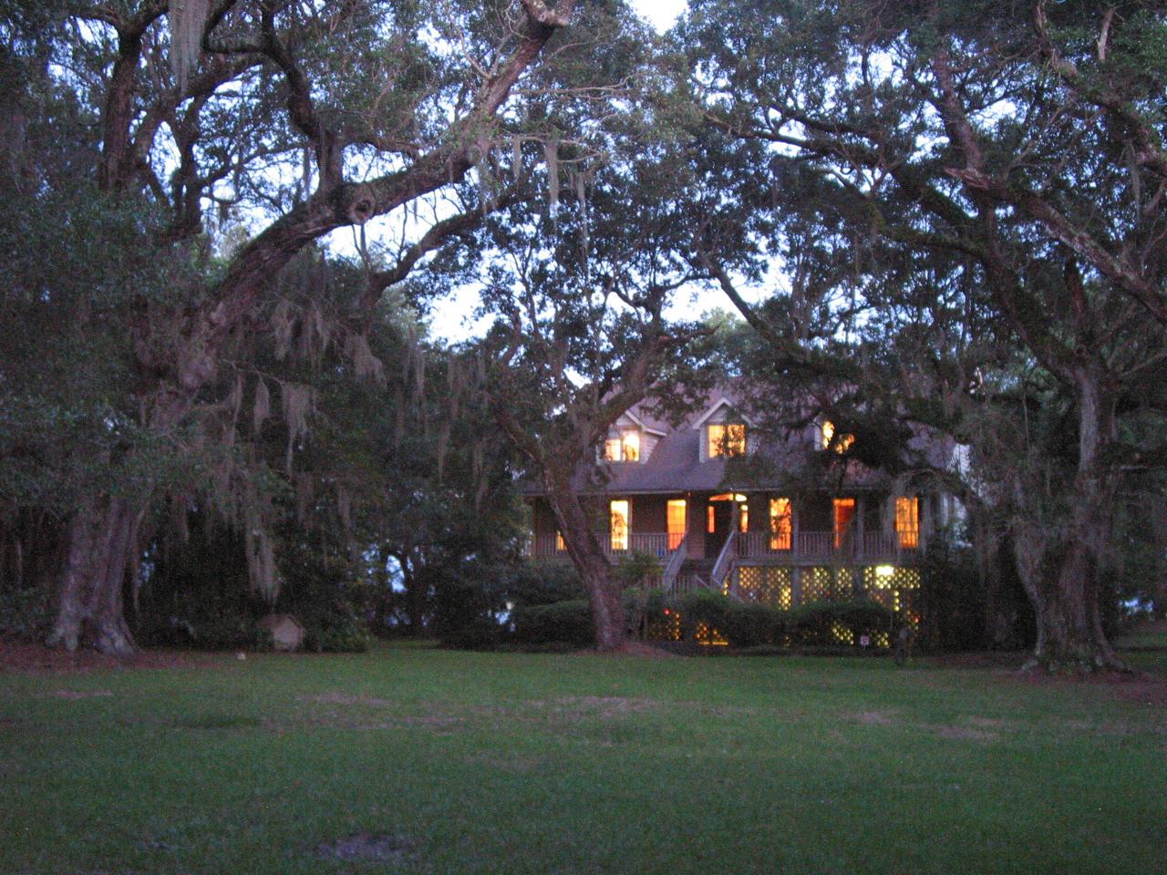Charleston Address - MLS Number: 20016027