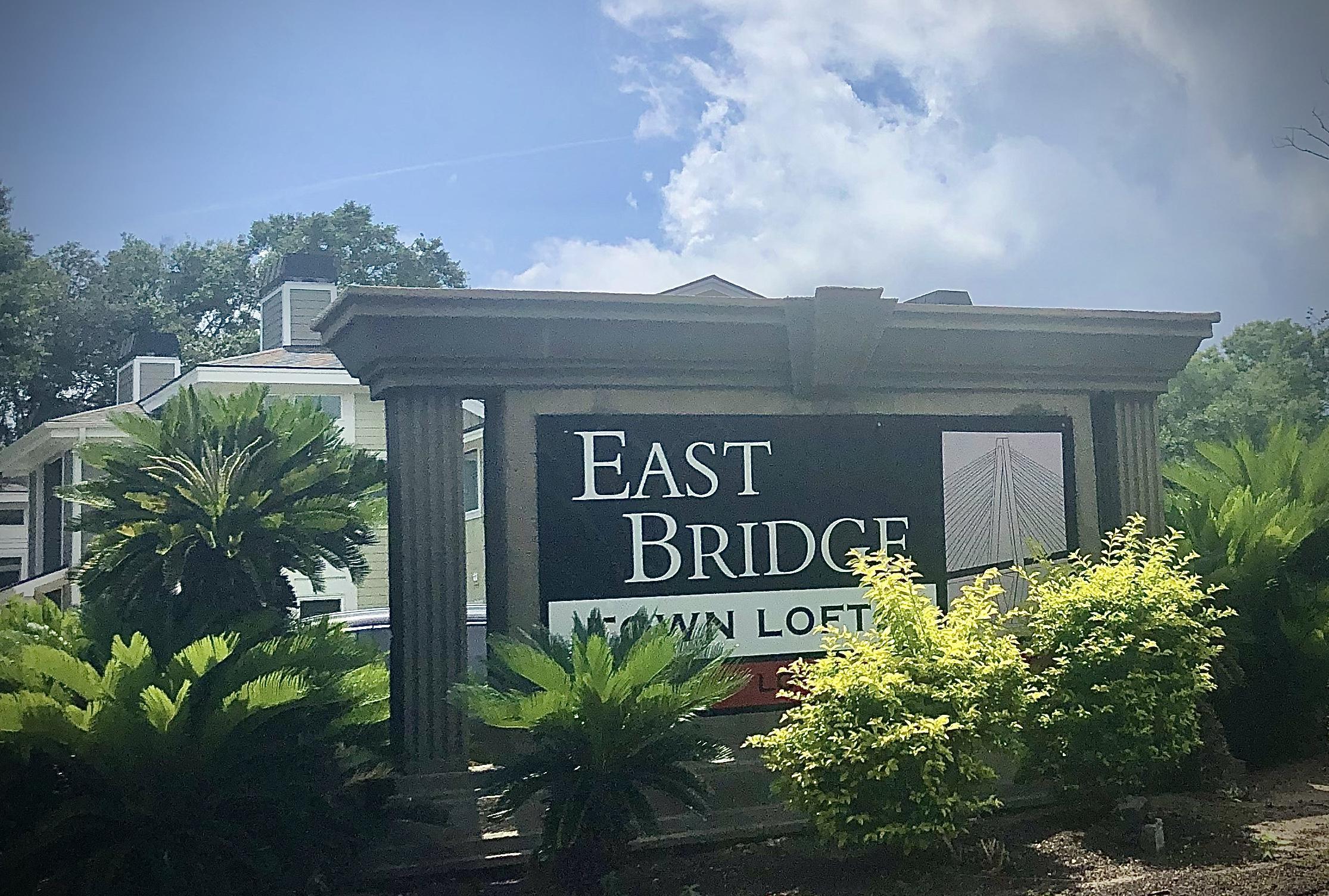 East Bridge Town Lofts Homes For Sale - 265 Alexandra, Mount Pleasant, SC - 3