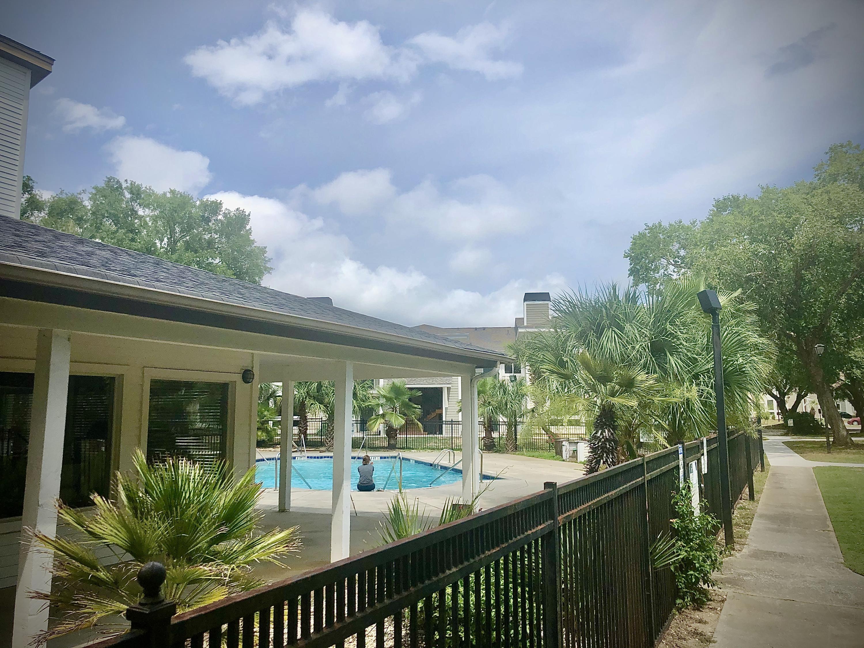 East Bridge Town Lofts Homes For Sale - 265 Alexandra, Mount Pleasant, SC - 2