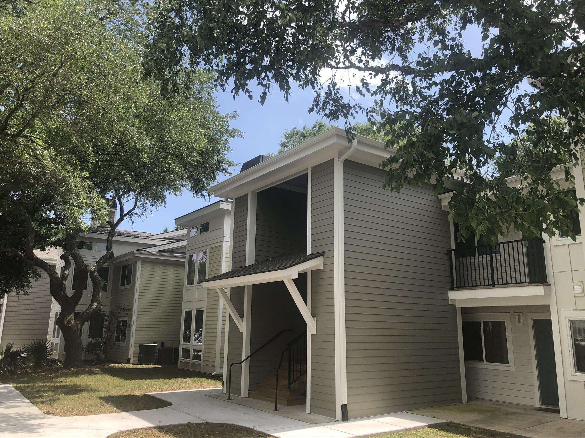East Bridge Town Lofts Homes For Sale - 265 Alexandra, Mount Pleasant, SC - 10
