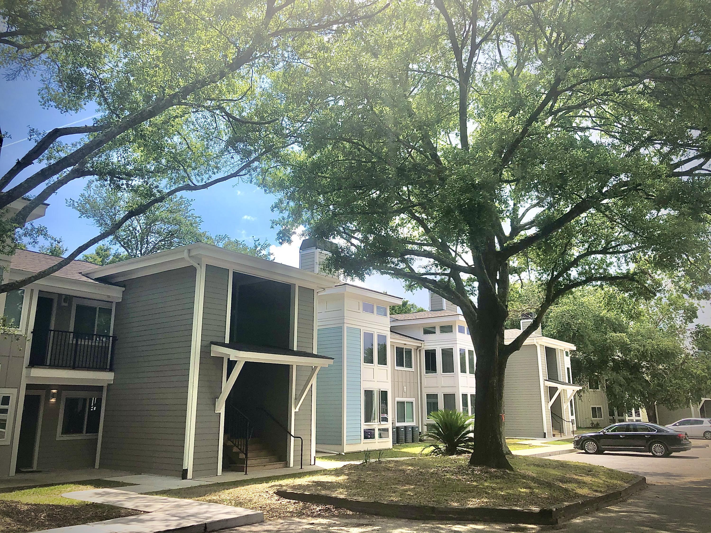 East Bridge Town Lofts Homes For Sale - 265 Alexandra, Mount Pleasant, SC - 11