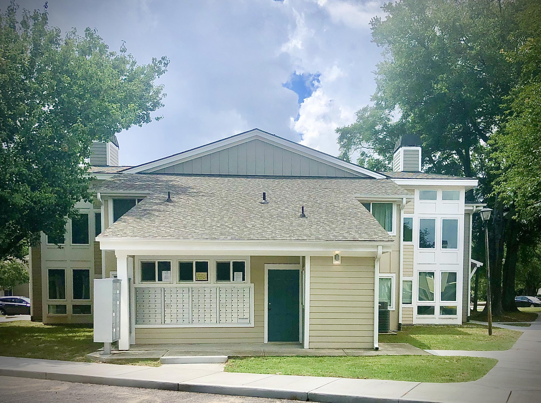 East Bridge Town Lofts Homes For Sale - 265 Alexandra, Mount Pleasant, SC - 0