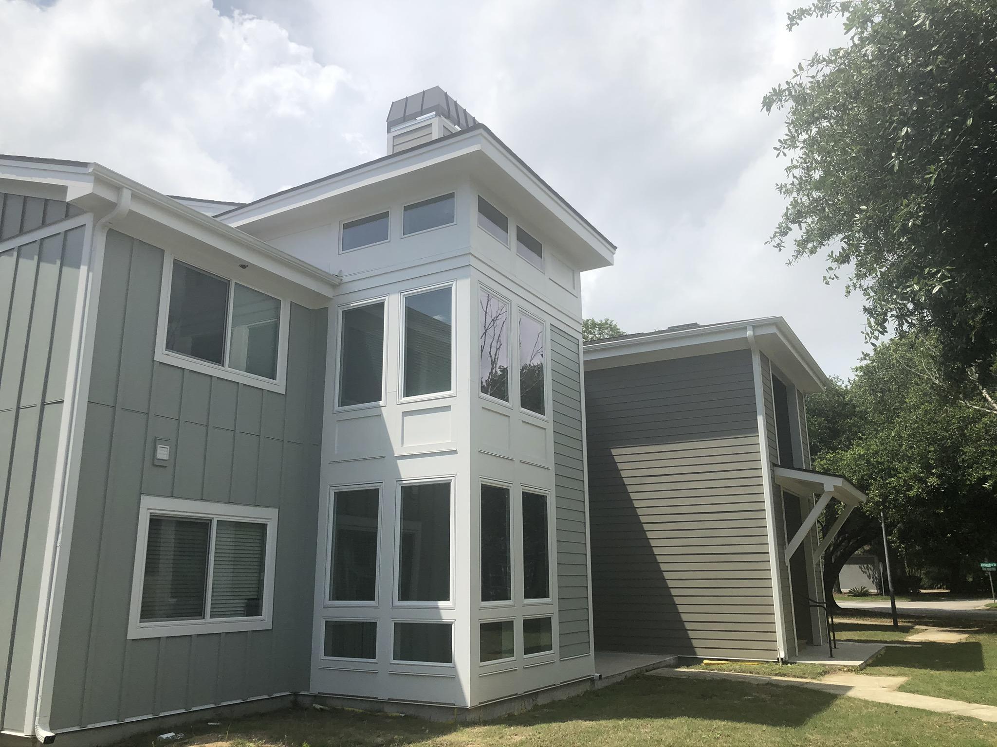 East Bridge Town Lofts Homes For Sale - 265 Alexandra, Mount Pleasant, SC - 12