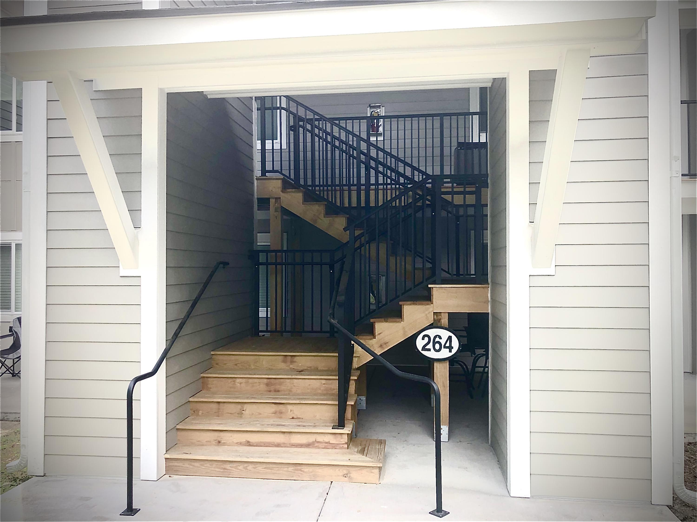 East Bridge Town Lofts Homes For Sale - 265 Alexandra, Mount Pleasant, SC - 5