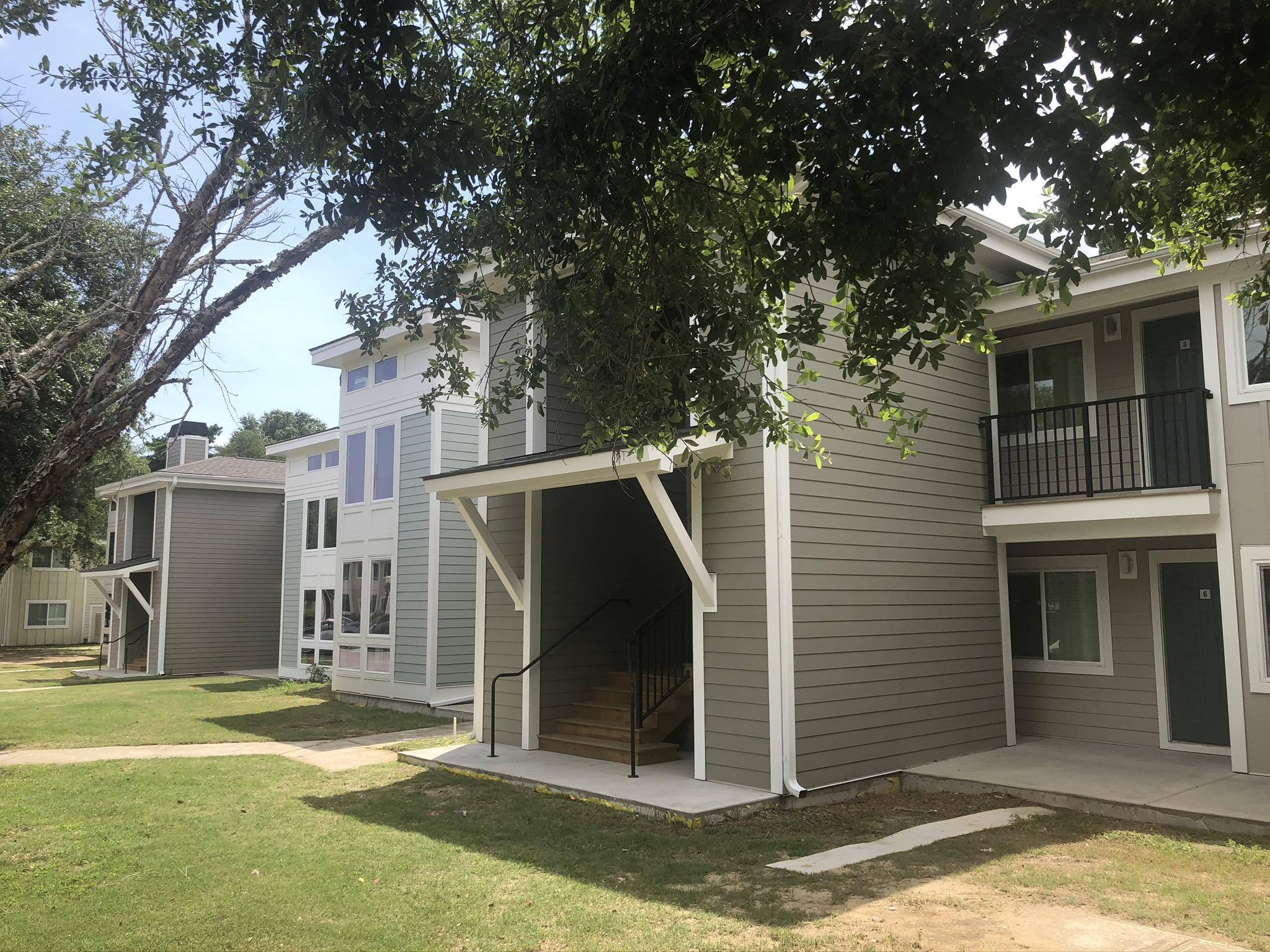 East Bridge Town Lofts Homes For Sale - 265 Alexandra, Mount Pleasant, SC - 13