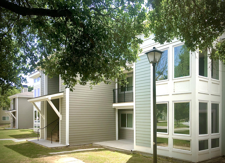 East Bridge Town Lofts Homes For Sale - 265 Alexandra, Mount Pleasant, SC - 4