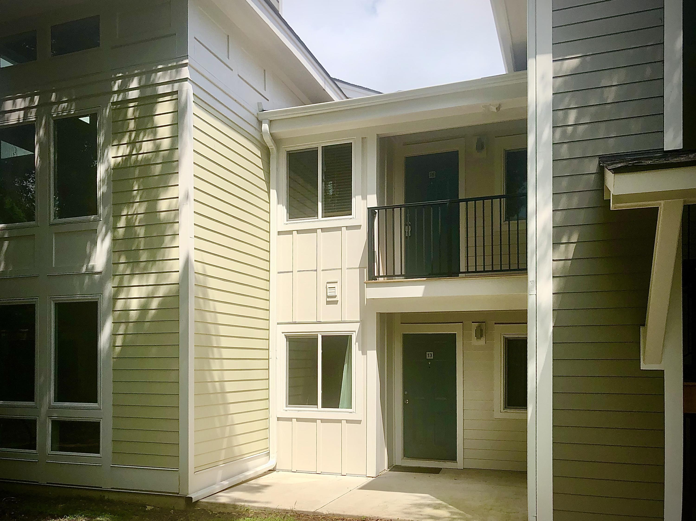 East Bridge Town Lofts Homes For Sale - 265 Alexandra, Mount Pleasant, SC - 6