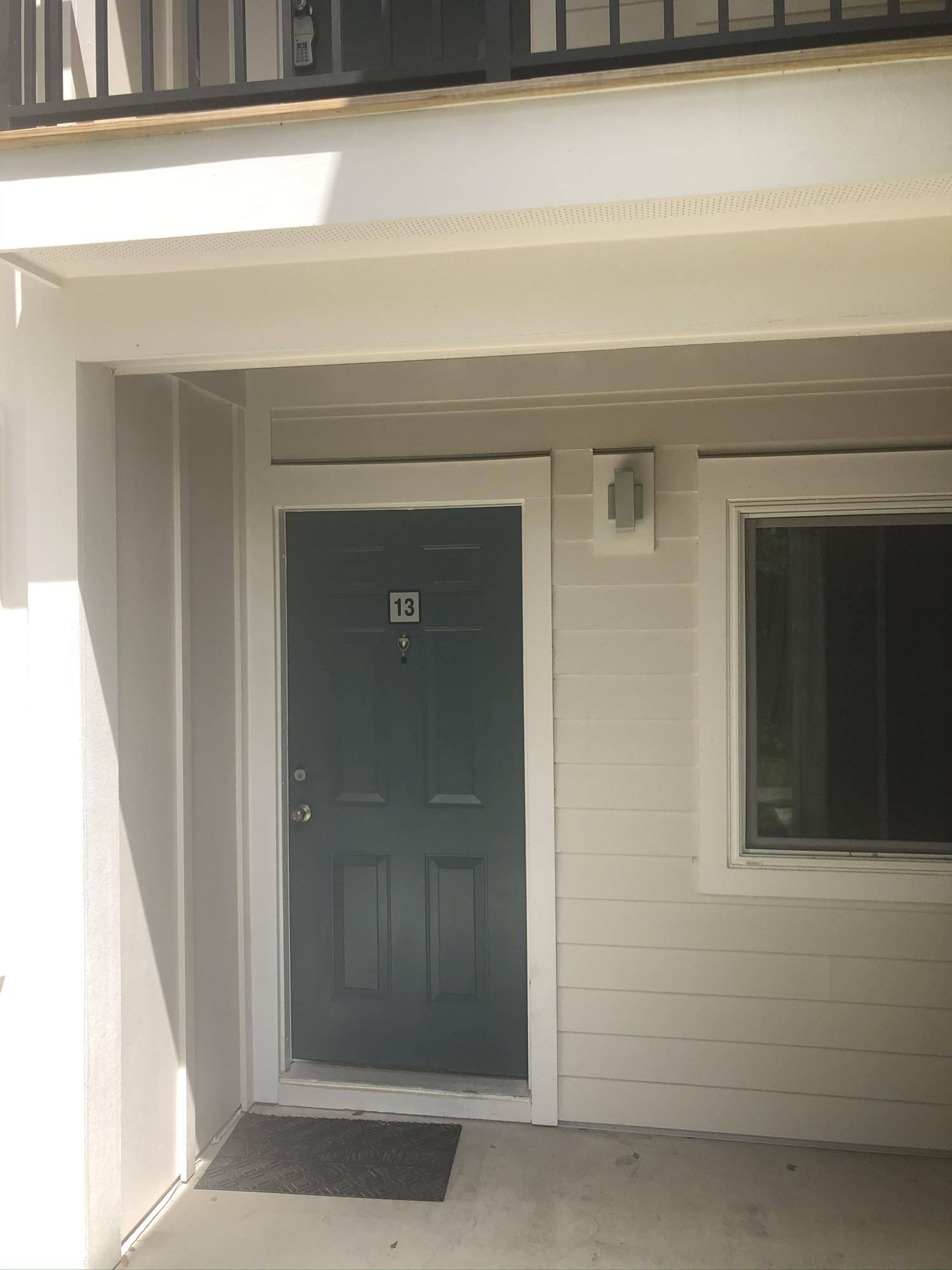 East Bridge Town Lofts Homes For Sale - 265 Alexandra, Mount Pleasant, SC - 7