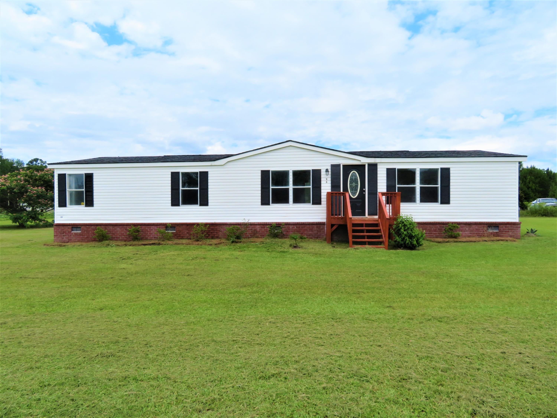 Brooke Haven Homes For Sale - 25 Breanna, Cottageville, SC - 19