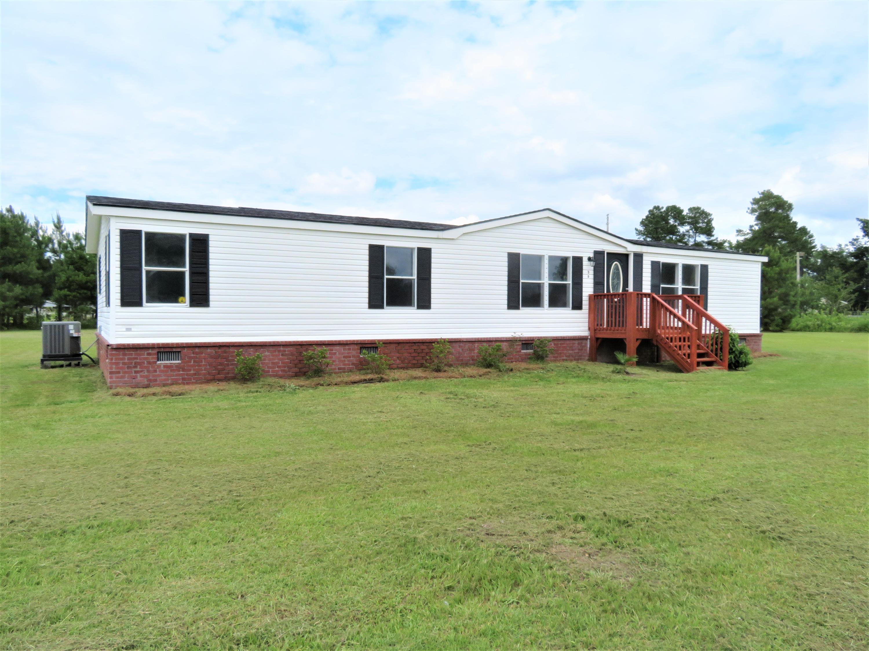Brooke Haven Homes For Sale - 25 Breanna, Cottageville, SC - 20