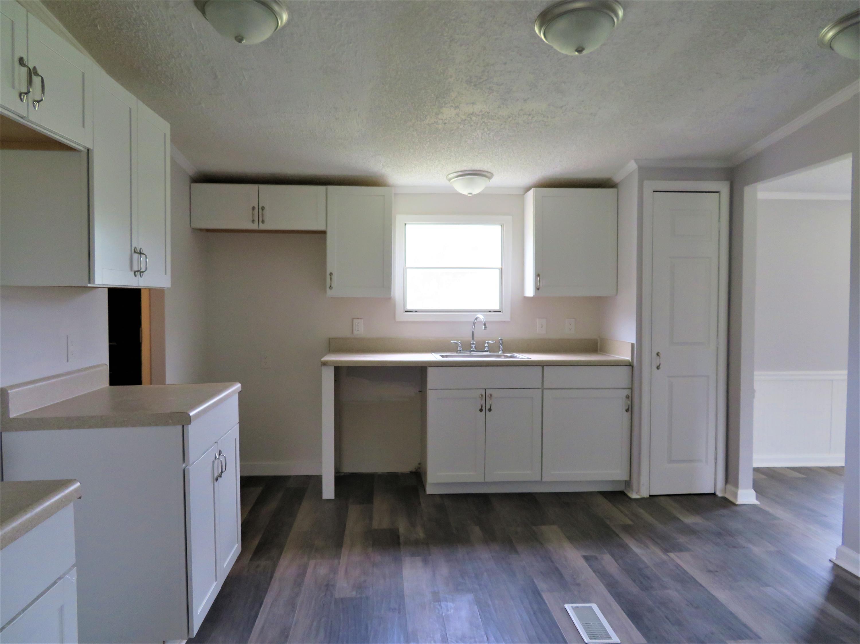 Brooke Haven Homes For Sale - 25 Breanna, Cottageville, SC - 2