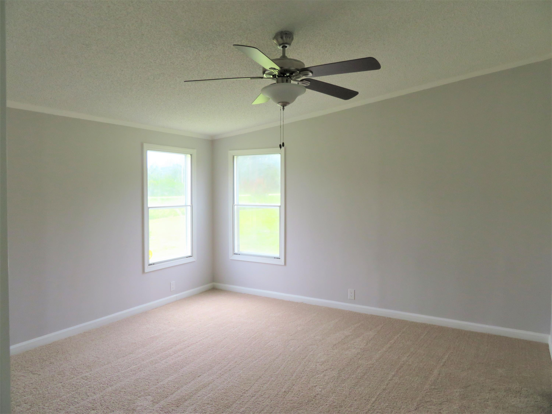 Brooke Haven Homes For Sale - 25 Breanna, Cottageville, SC - 3