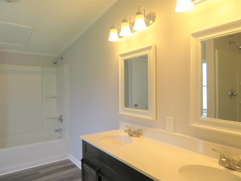 Brooke Haven Homes For Sale - 25 Breanna, Cottageville, SC - 4