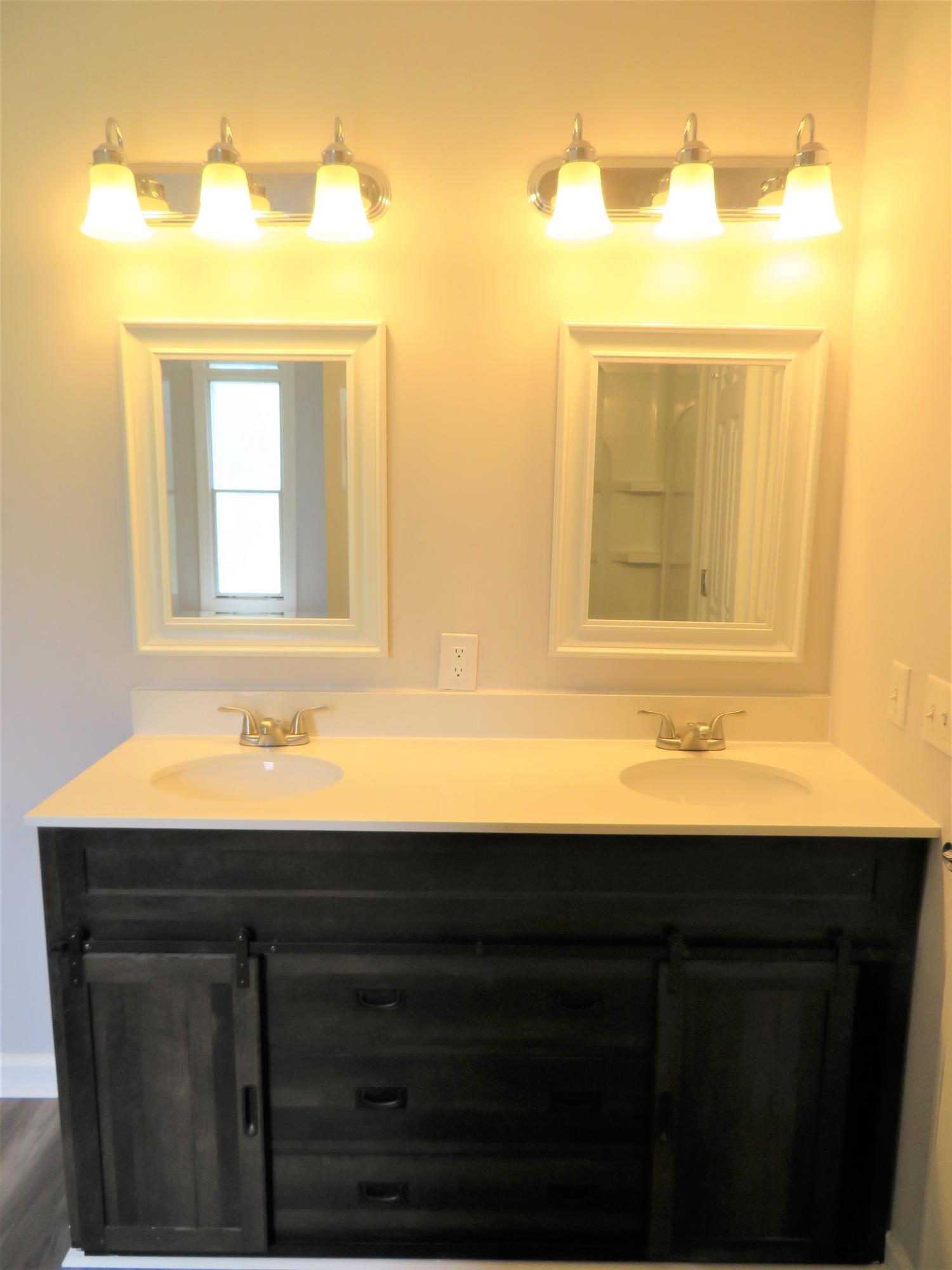 Brooke Haven Homes For Sale - 25 Breanna, Cottageville, SC - 6